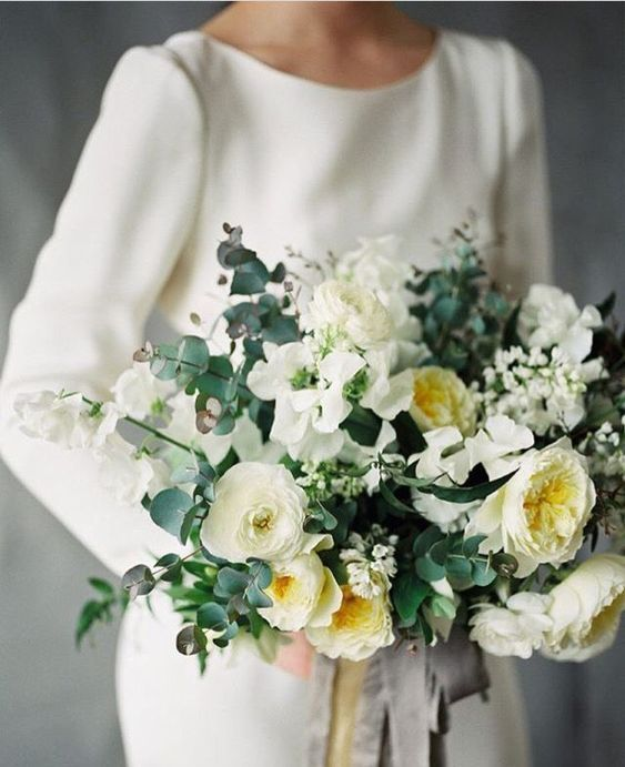 ivory-and-beau-wedding-bouquet-buttercup-and-viridian-green-bouquet-blog-8eed5176d638af3c8cfa03cdc0cf397e.jpg