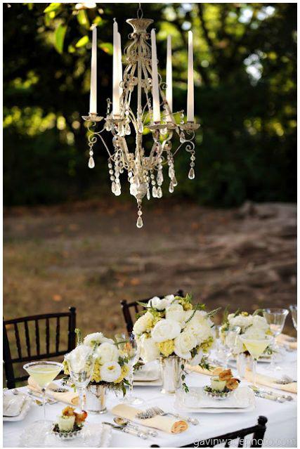 ivory-and-beau-wedding-bouquet-buttercup-and-viridian-green-wedding-e098c7d02aa55aee17171bd1b340e370.jpg