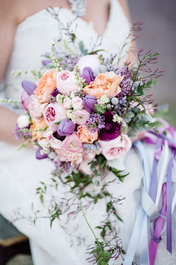 ivory-and-beau-bouquet-color-palette-blog-post-lavender-and-salmon-e74ab9292d2c159479f48135aa16ad9d.jpg
