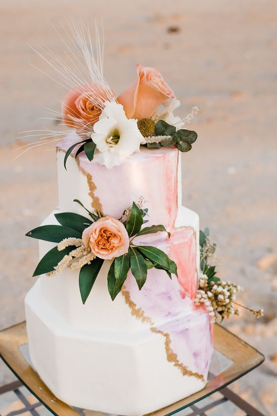 ivory-and-beau-wedding-cake-flowers-color-palette-blog-post-lavender-and-salmon-aa6be9ea19eee61d1a17bdcae9e15b70.jpg
