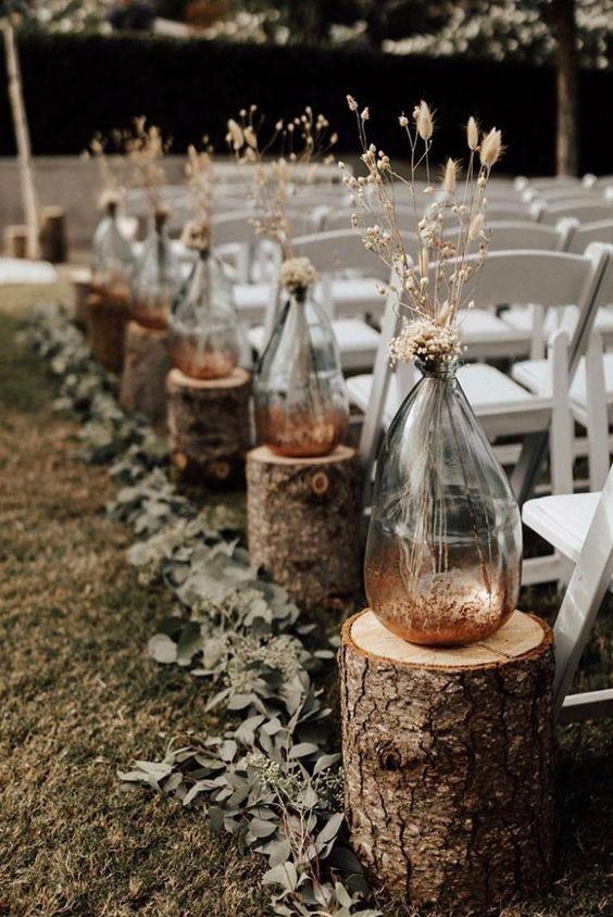 ivory-and-beau-color-palette-wedding-blog-16dda49b7ebab5b5c853fe64a18e77da.jpg
