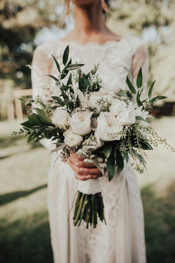 ivory-and-beau-blog-wedding-color-palette-18d24fcae9a63d0de3897a5698e15852.jpg