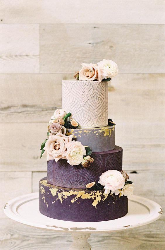 ivory-and-beau-blog-wedding-color-palette-0daa0bb849209625c4ac60dc27d2af17.jpg