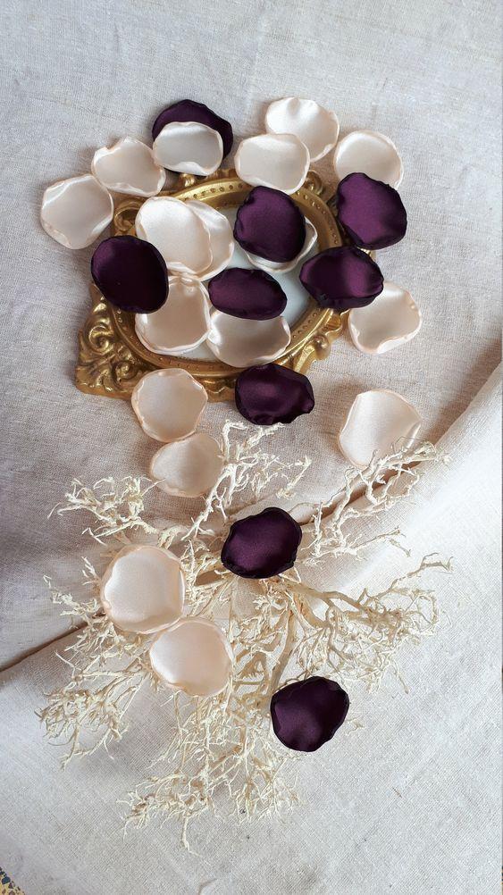 ivory-and-beau-blog-wedding-color-palette-8659d332fc16762e6e44397c0e85e291.jpg
