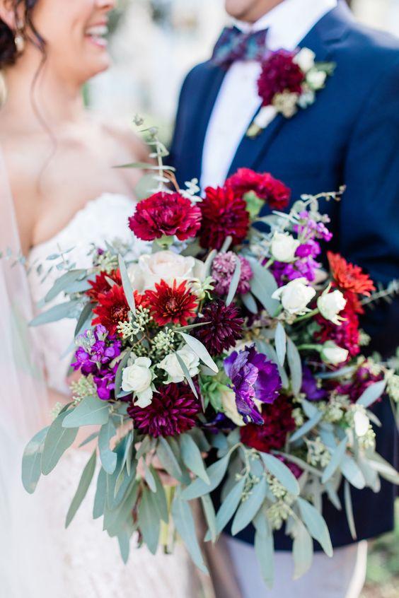 ivory-and-beau-blog-wedding-color-palette-3aa40fbf4e2d4455621c13017ce656be.jpg