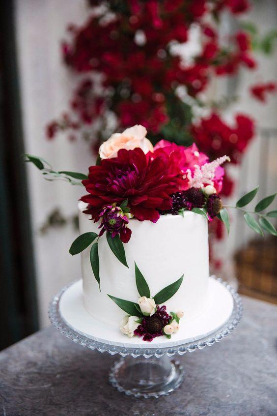ivory-and-beau-blog-wedding-color-palette-6ae169dc7cd3634abb0e415d3ca0a176.jpg