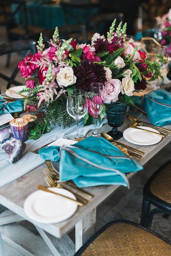 ivory-and-beau-blog-wedding-color-palette-2b8ee0c782a5457778934bf0e90c13bf.jpg