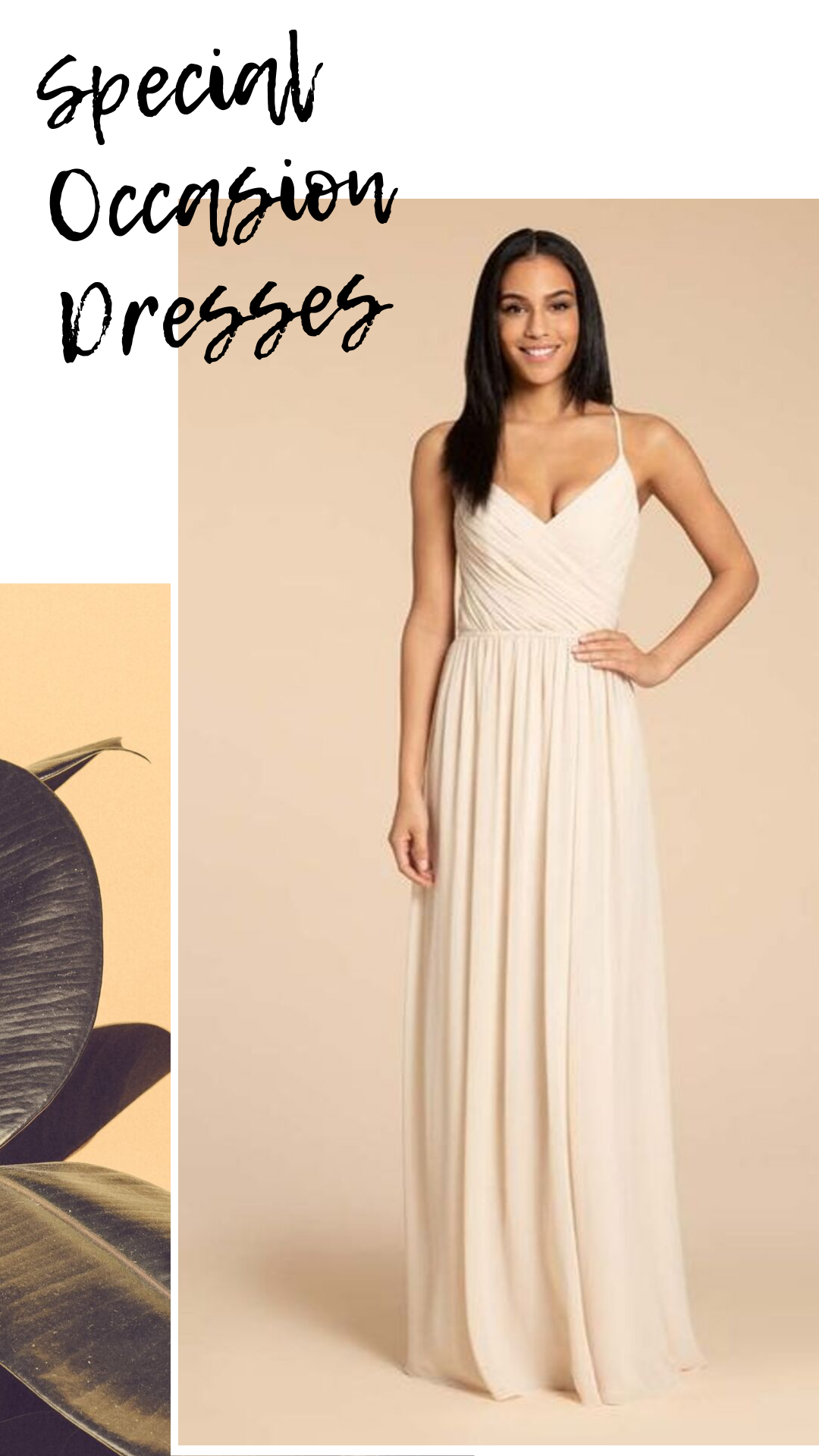 ivory-and-beau-blog-special-occasion-dresses-sale-bridal-boutique-savannah-wedding-planners.png