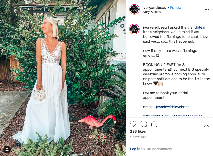 ivory-and-beau-most-liked-insta-post-blog-weekly-update-current-happenings-post.png