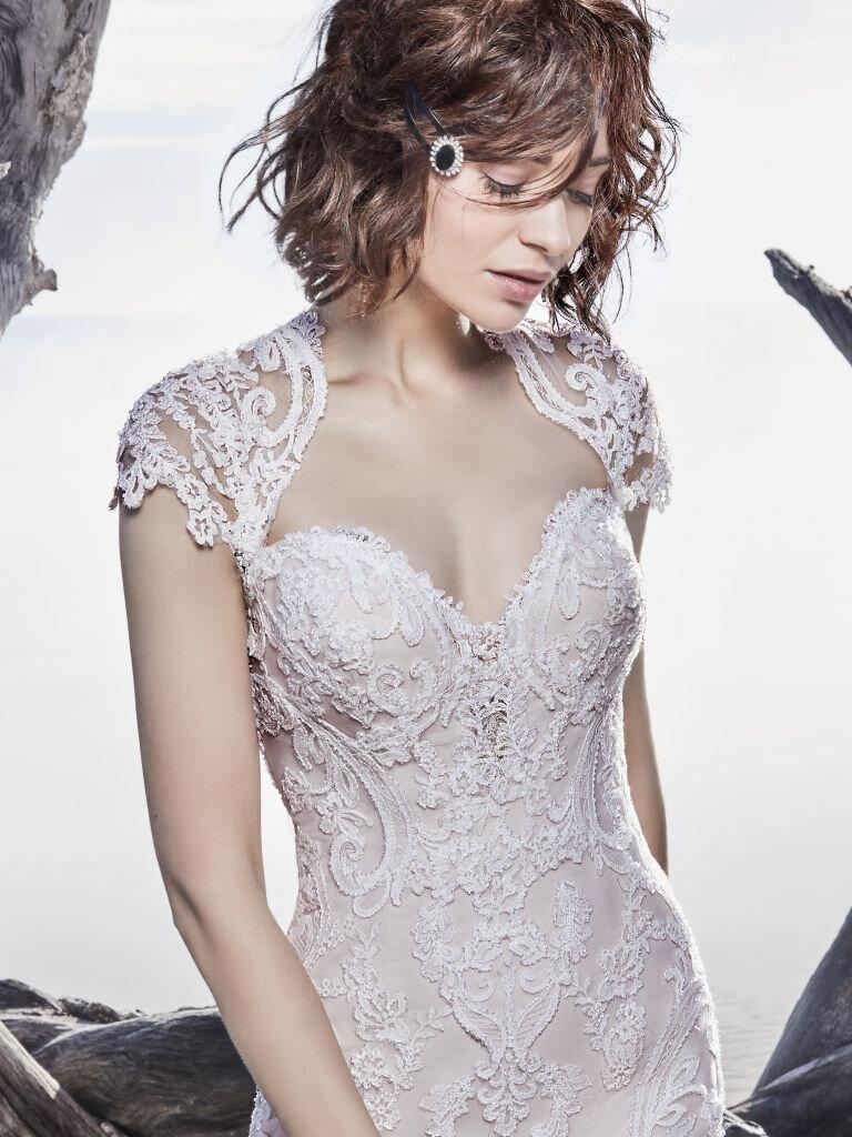 ivory-and-beau-wedding-dresses-savannah-wedding-planner-bridal-boutique-Sottero-and-Midgley-Memphis-8SW714-Alt1.jpg