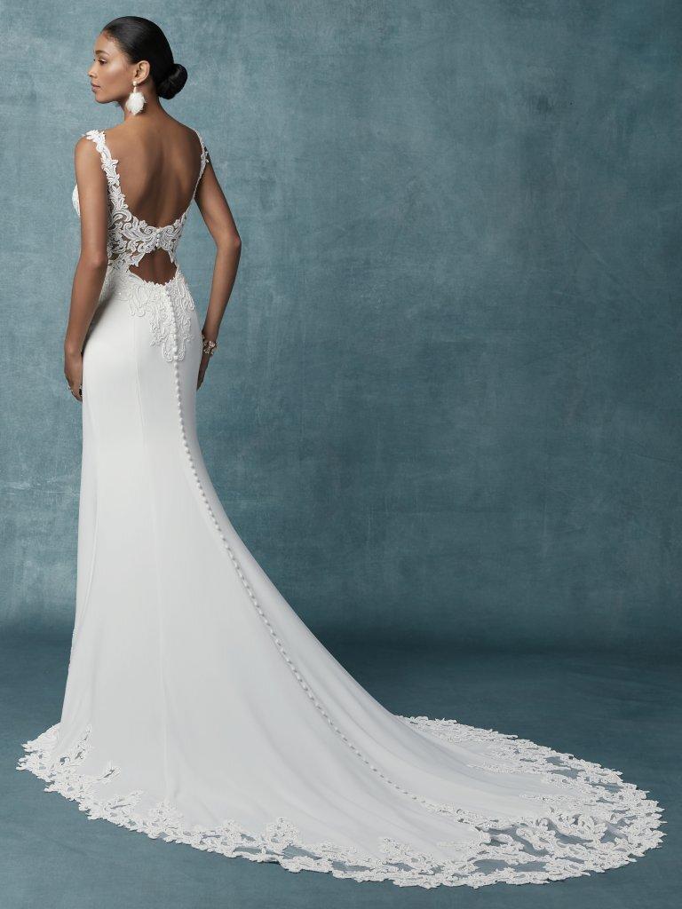 ivory-and-beau-wedding-dresses-bridal-boutique-bridal-shop-savannah-wedding-planner-Maggie-Sottero-Kelsey-9MS119-back.jpg