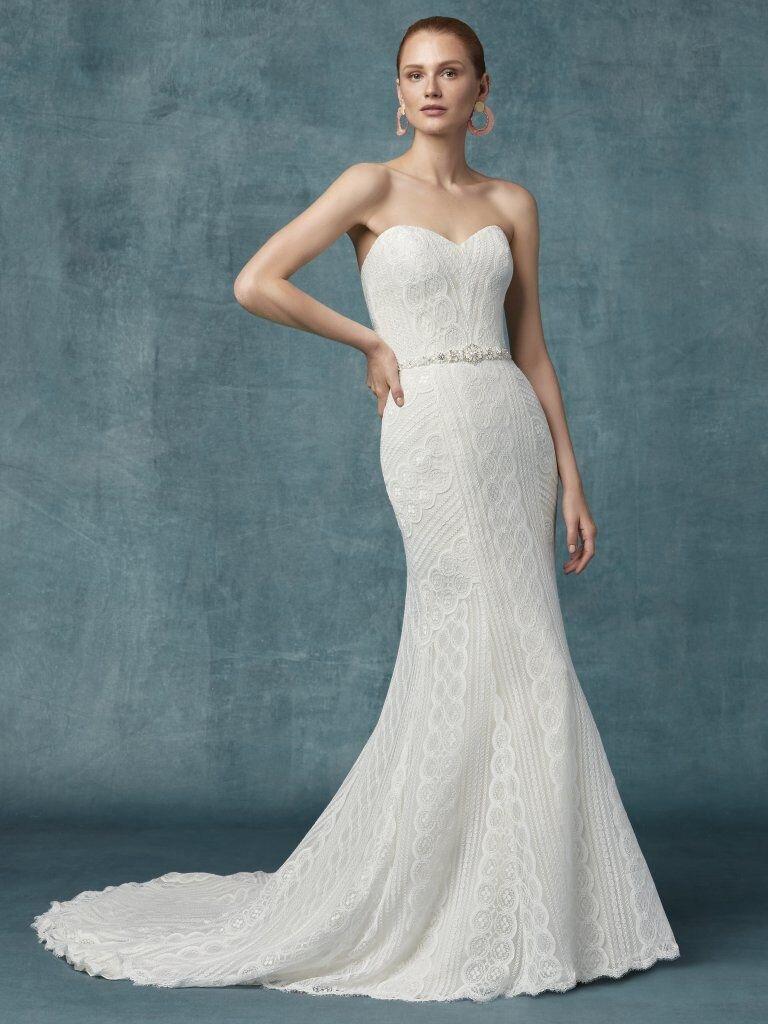 ivory-and-beau-wedding-dress-bridal-boutique-savannah-wedding-planner-Maggie-Sottero-Geraldine-9MN121-Main.jpg