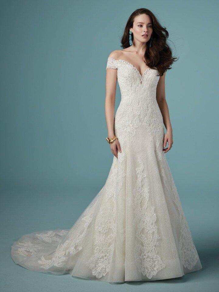 ivory-and-beau-wedding-dresses-bridal-boutique-bridal-shop-savannah-wedding-planner-69990011_1622937417840100_5382706710475440128_n.jpg