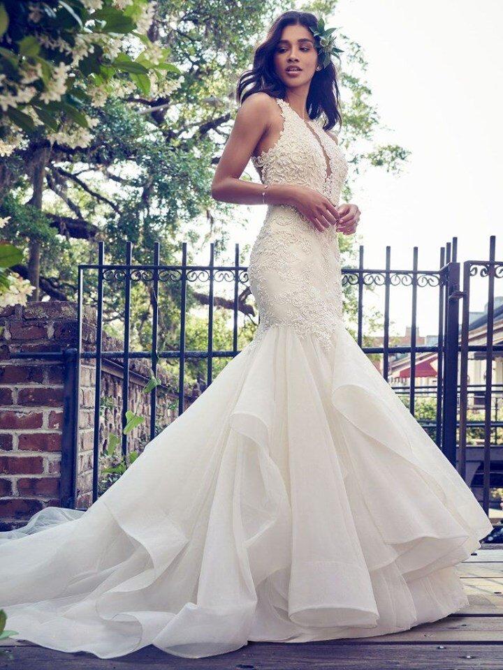 ivory-and-beau-wedding-dresses-bridal-boutique-savannah-wedding-planner-70514857_1622937444506764_4790672475476197376_n.jpg