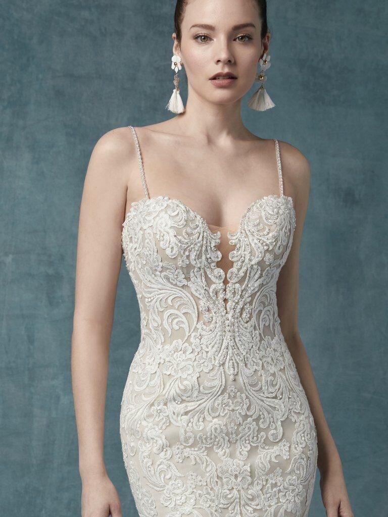 ivory-and-beau-wedding-dresses-bridal-boutique-savannah-wedding-planner-Maggie-Sottero-Alistaire-9MS023-alt2__24928.1547946969.jpg