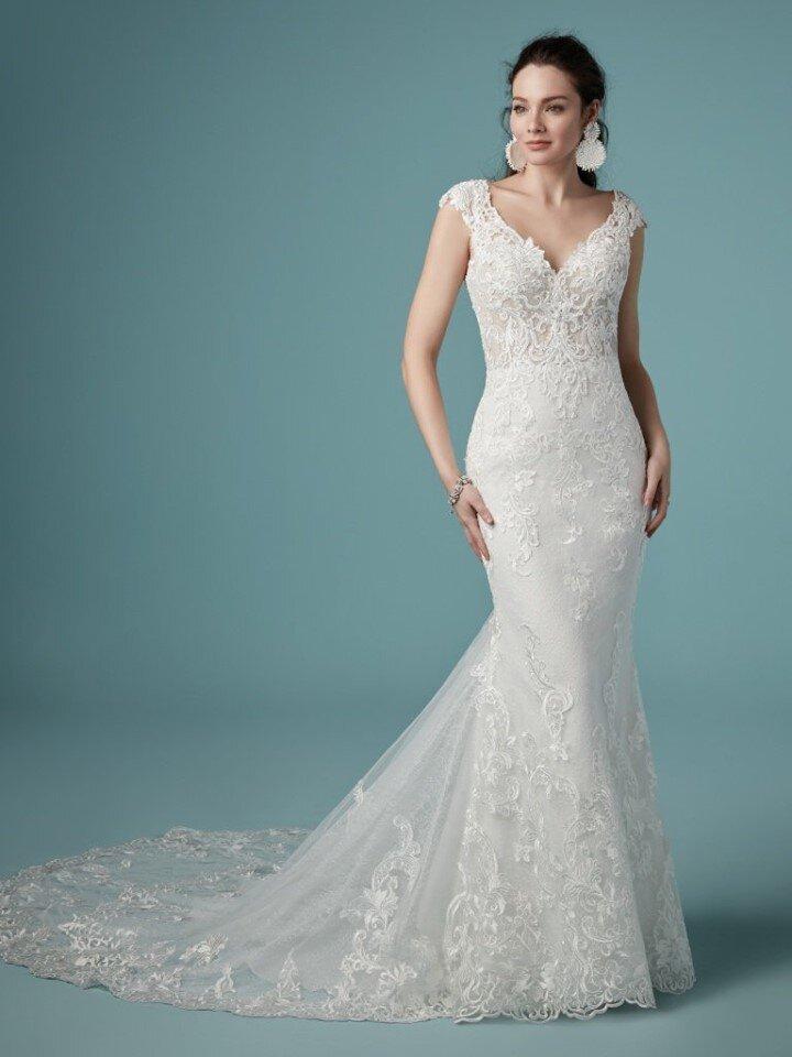 ivory-and-beau-wedding-dresses-bridal-boutique-savannah-wedding-planner-69990982_1622937431173432_6247234110482284544_n.jpg