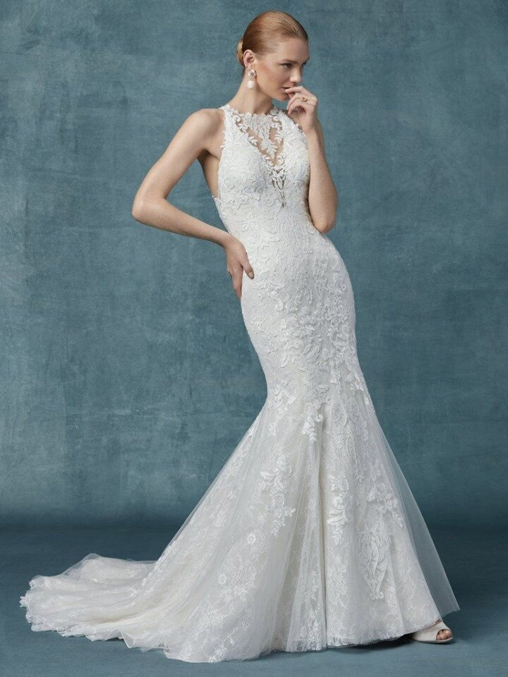ivory-and-beau-wedding-dresses-bridal-boutique-savannah-wedding-planner-70954262_1622937511173424_7886728835100573696_n.jpg