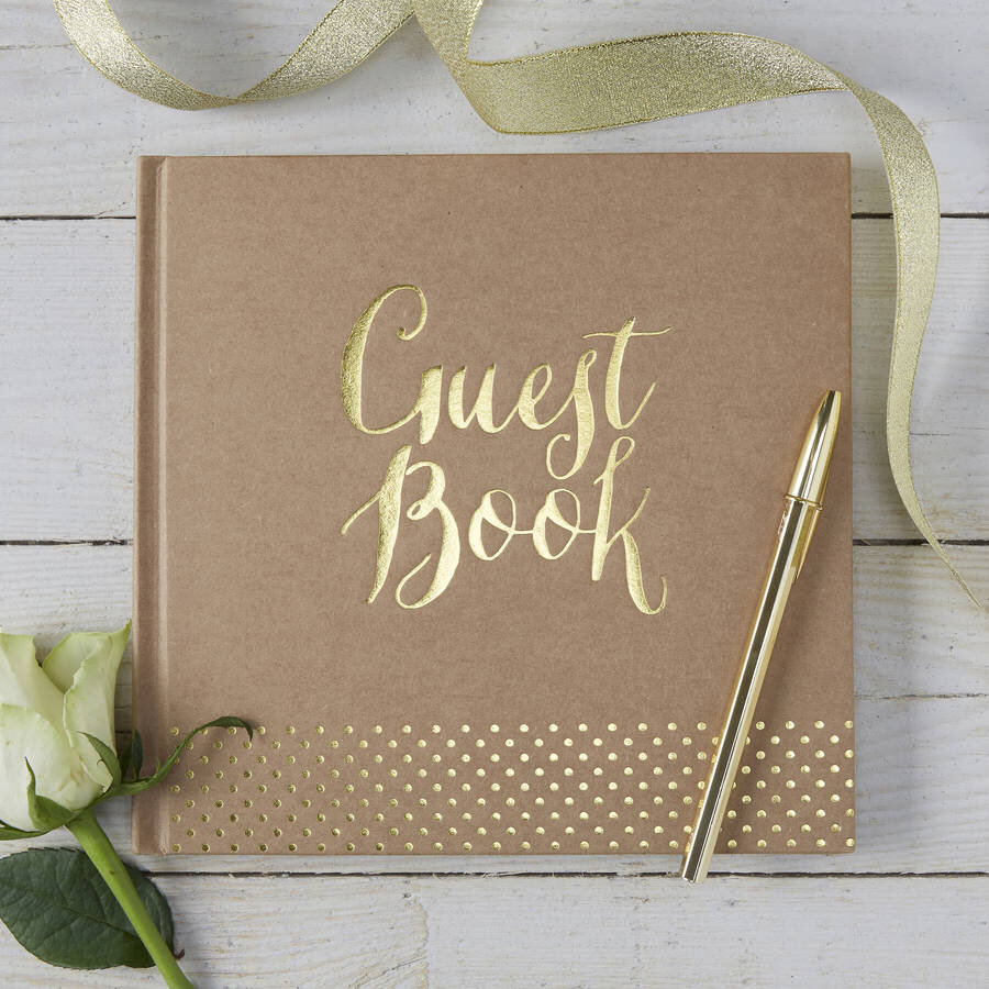 ivory-and-beau-blog-wedding-guest-lists-original_brown-kraft-and-gold-foiled-wedding-guest-book.jpg