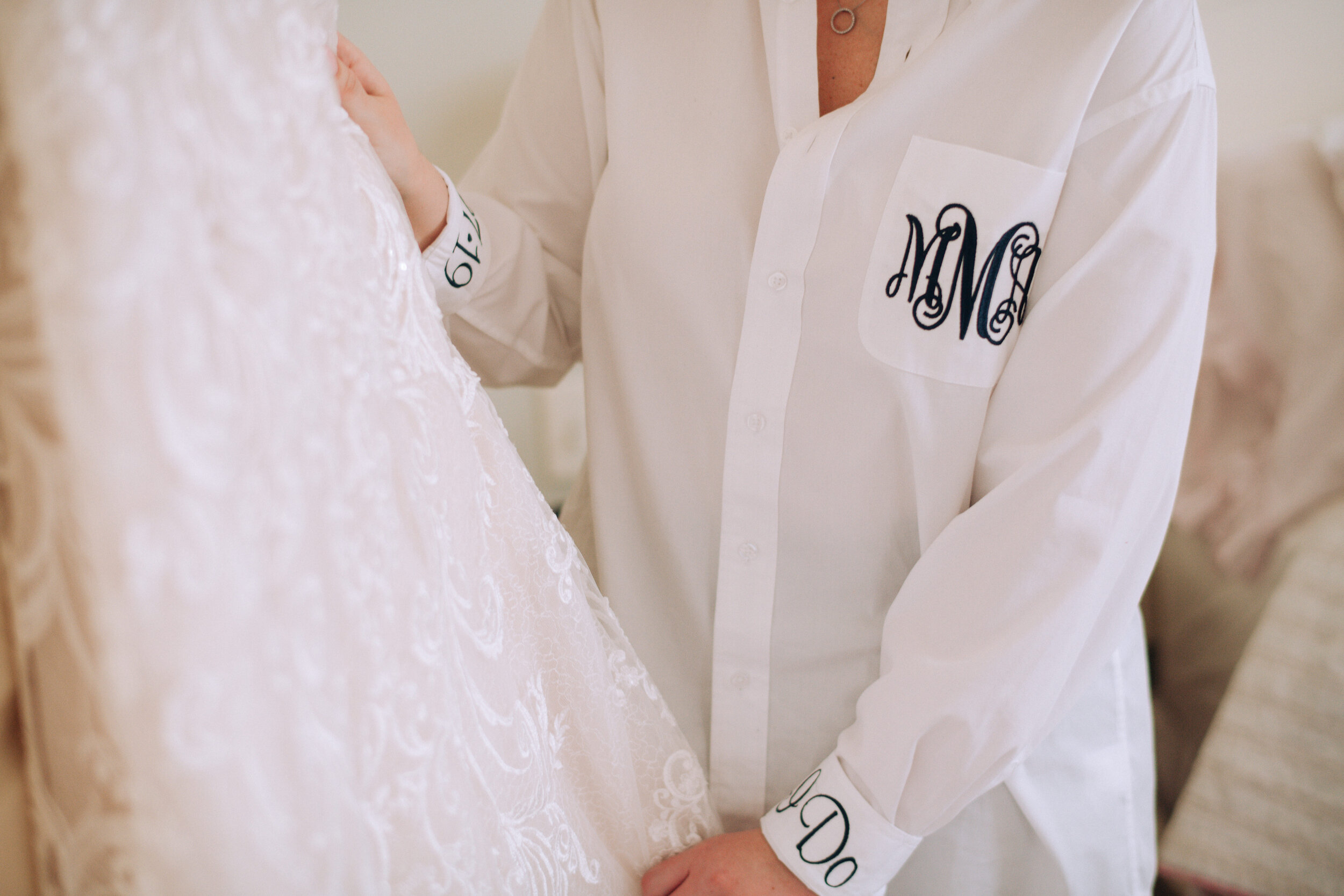 Rebcca Ingram-Wedding dress-Savannah weddings-Savannah bride-Savannah Bridal-Ivory and Beau bride.jpg