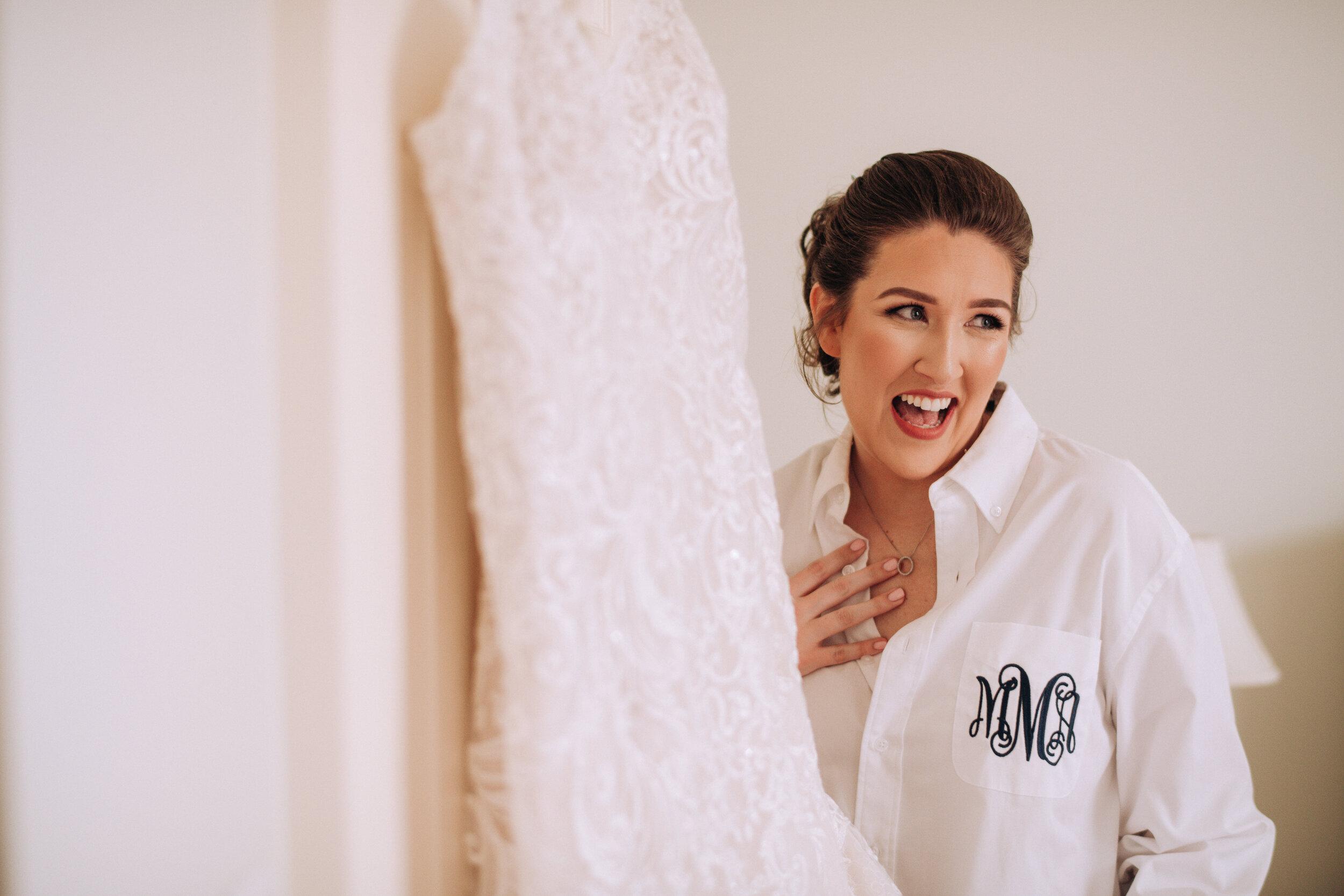Rebecca Ingram-Rebecca Ingram Bride-Savannah-Savannah bride-Ivory and Beau-Ivory and Beau-Savannah weddings.jpg