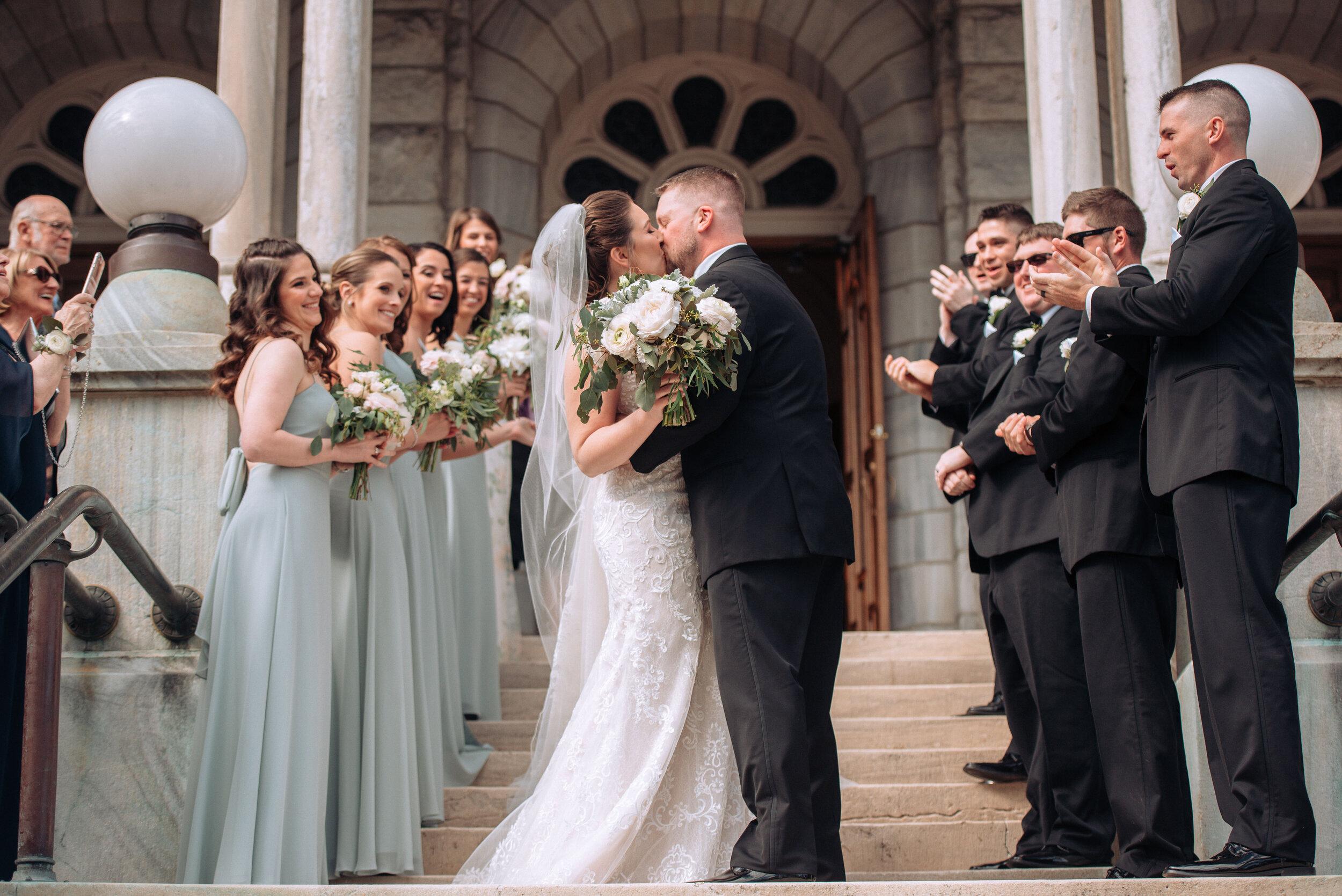 Rebecca Imgram gowns- Savannah Wedding- Savannah Bride-Ivory and Beau bride-Ivory and Beau gowns-Lace gowns .jpg