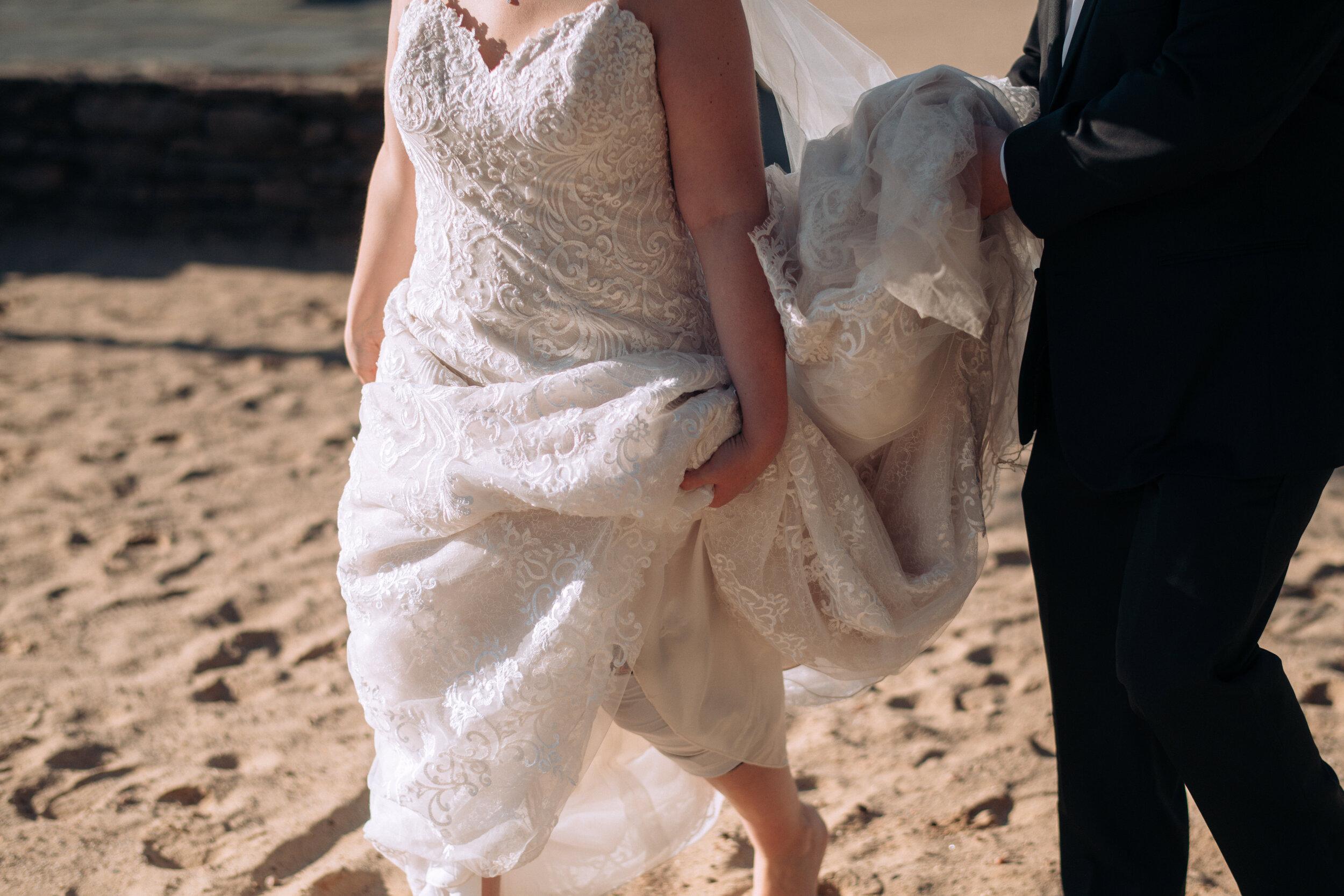 Rebecca Ingram-Savannah Bride- Savannah Weddings-Ivory and Beau Bride-Lave Wedding Gown.jpg
