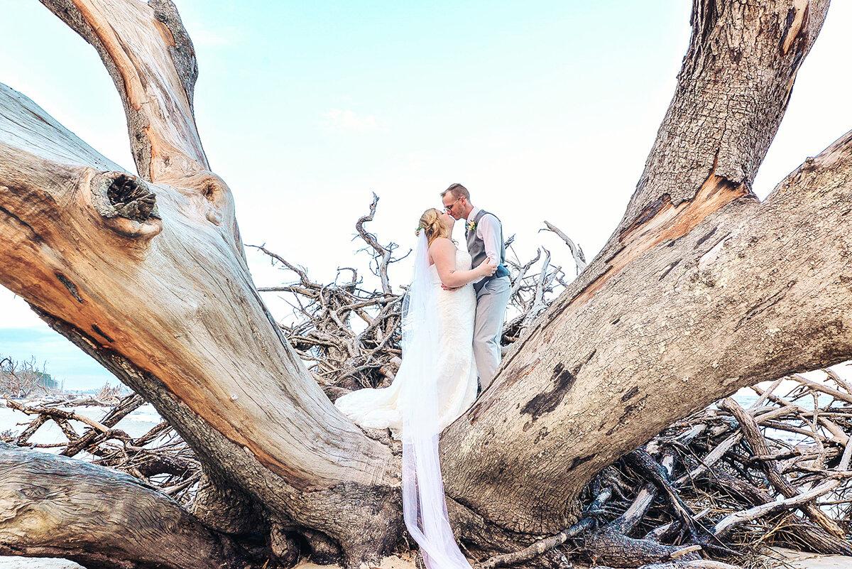 ivory-and-beau-wedding-dress-bridal-boutique-savannah-wedding-planning-Georgeff_After Wedding Portraits-61.jpg
