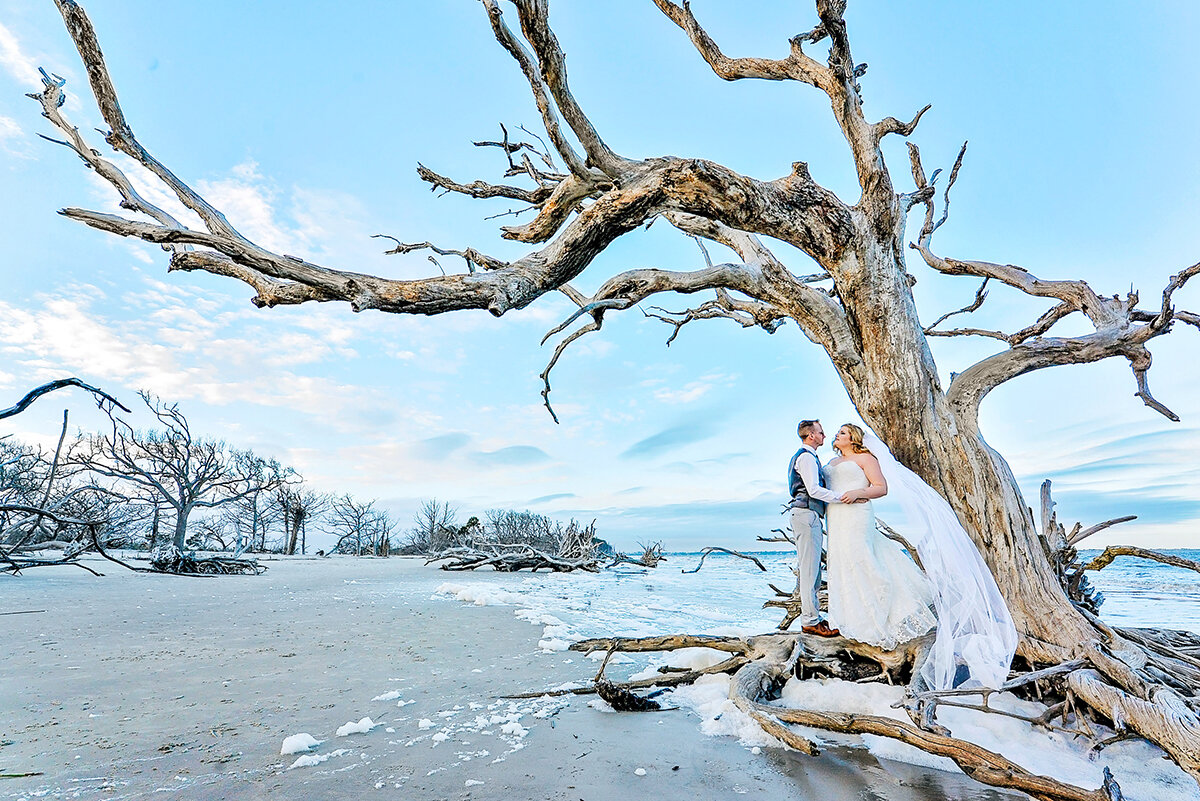 ivory-and-beau-wedding-dress-bridal-boutique-savannah-wedding-planning-Georgeff_After Wedding Portraits-28.jpg