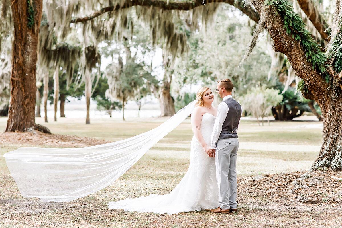 ivory-and-beau-wedding-dress-bridal-boutique-savannah-wedding-planning-Georgeff_First Look-63.jpg