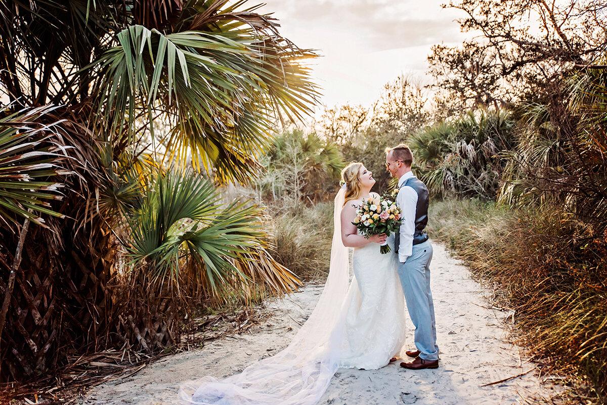ivory-and-beau-wedding-dress-bridal-boutique-savannah-wedding-planning-Georgeff_After Wedding Portraits-14.jpg