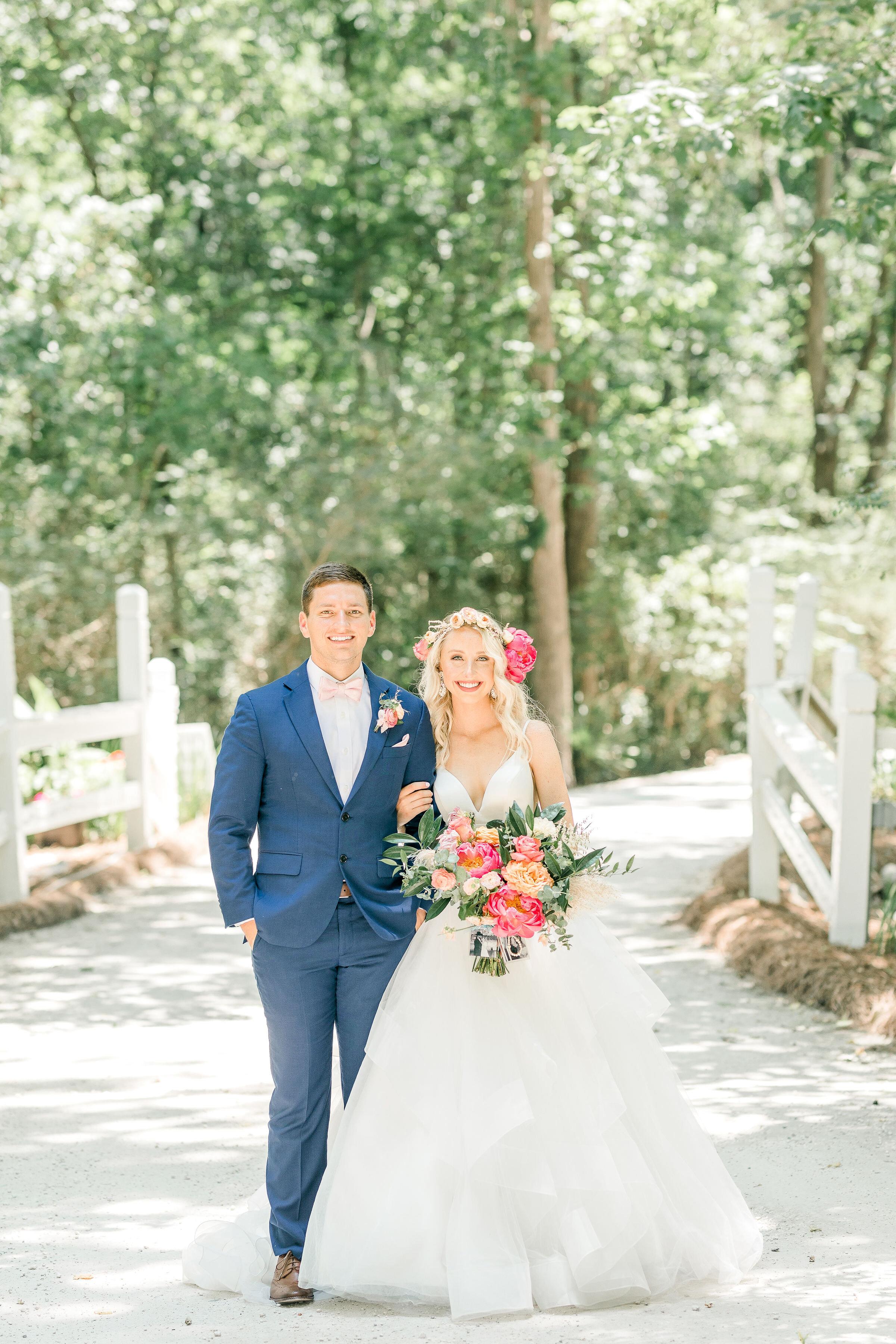 abigale-and-kody-ivory-and-beau-savannah-wedding-mackey-house-wedding-lamour-by-calla-blanche-tatum-savannah-bride-savannah-florist-hot-pink-wedding-flowers-mackey-house-florist-southern-wedding.jpg