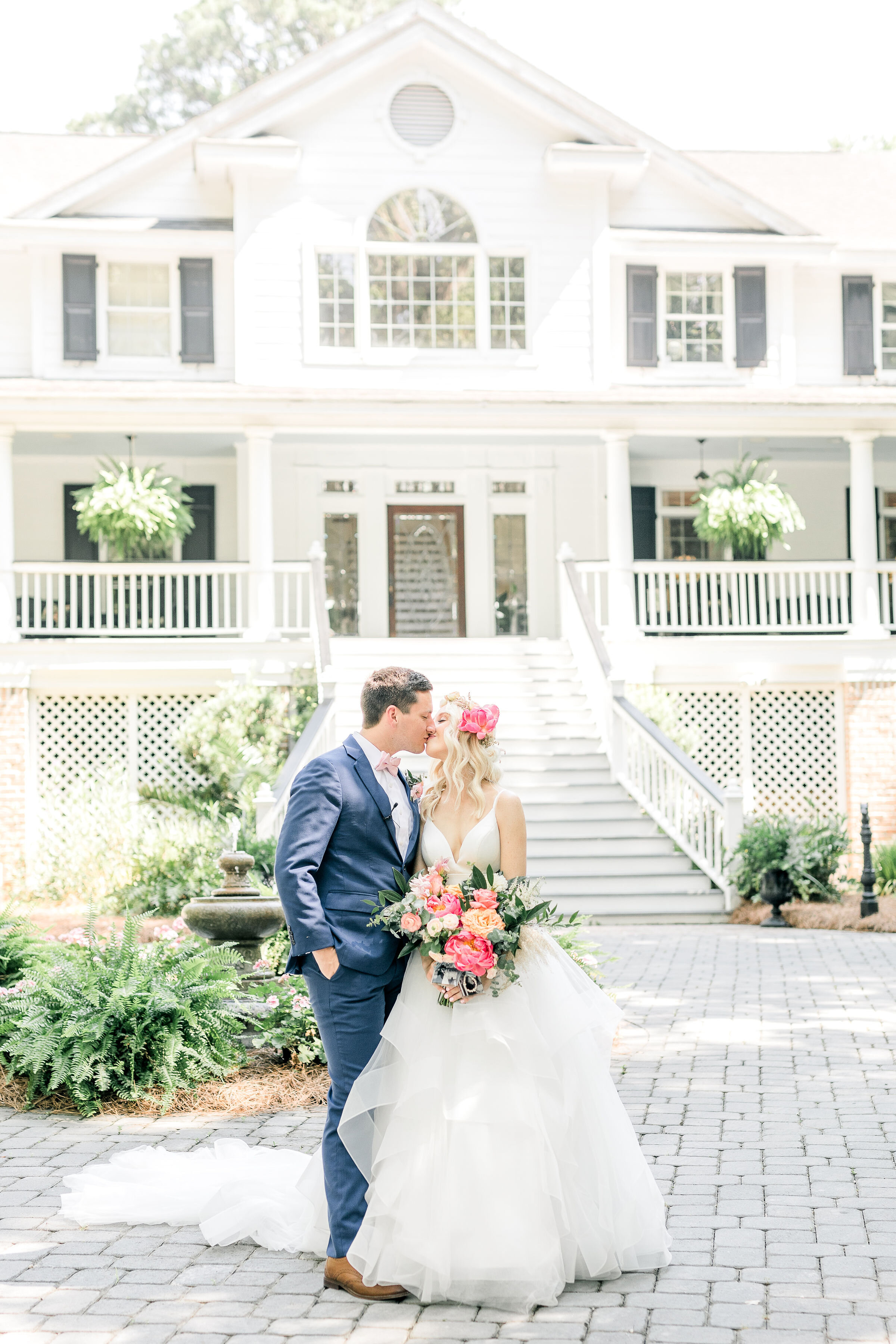 mackey-house-wedding-mackeyhouse-savannah-wedding-southern-wedding-hotpink-flowers-pink-and-ivory-flowers-ivory-and-beau-gown.jpg