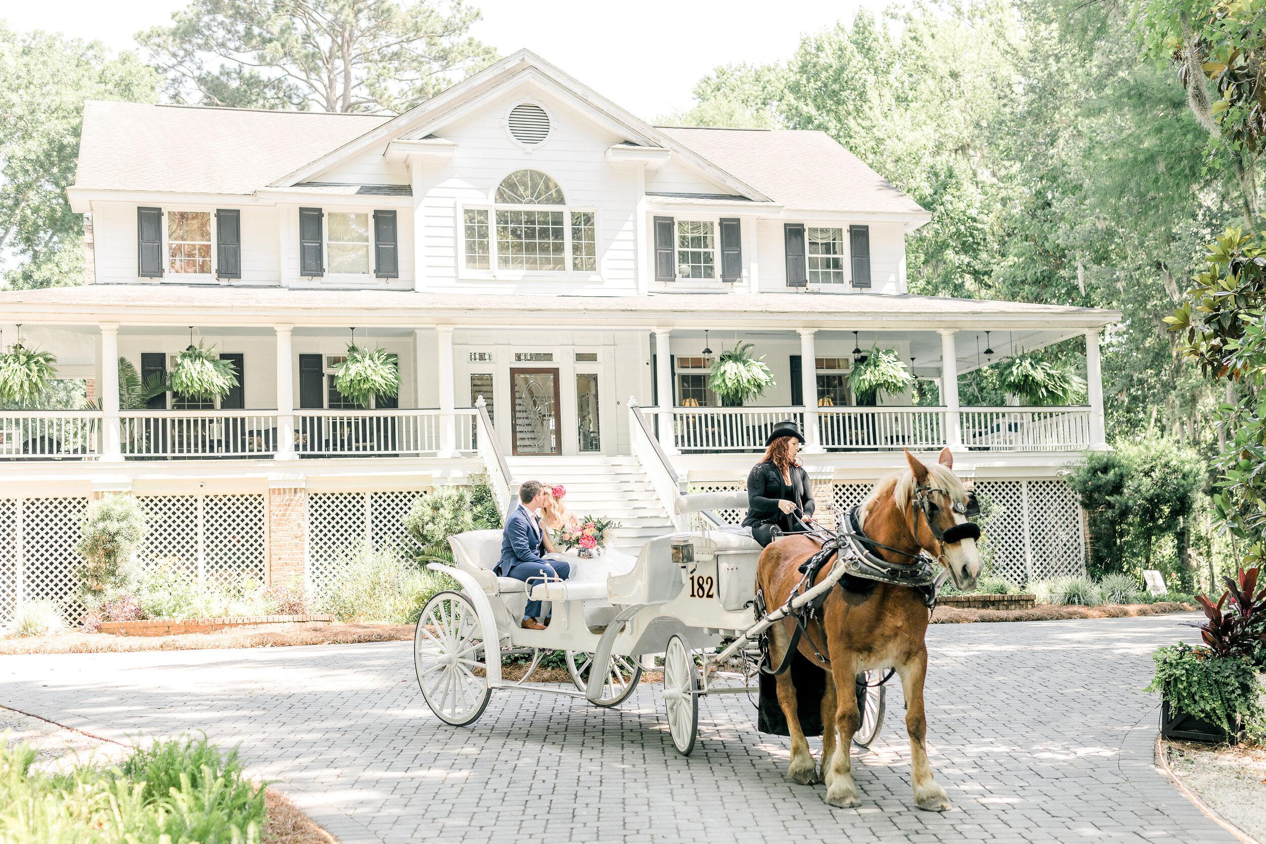 Mackey-house-wedding-savannah-wedding-horse-and-carriage-horse-drawn-carriage-bright-flowers-colorful-wedding-fairytale-wedding.jpg
