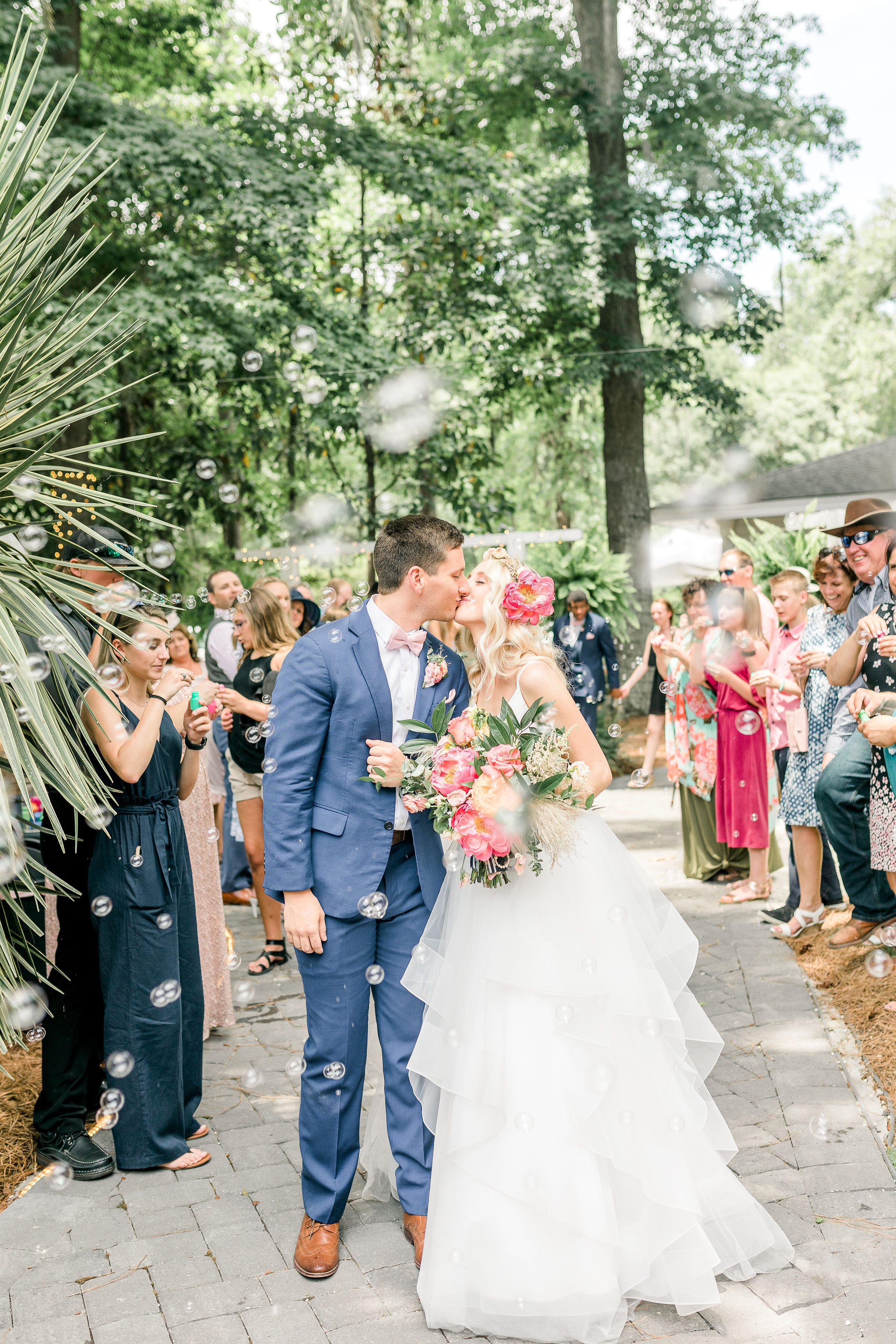 bubble-savannah-wedding-bright-flowers-pink-flowers-colorful-wedding-savannah-wedding-mackey-house-wedding-ivory-and-beau-gown-southern-couple-southern-wedding.jpg