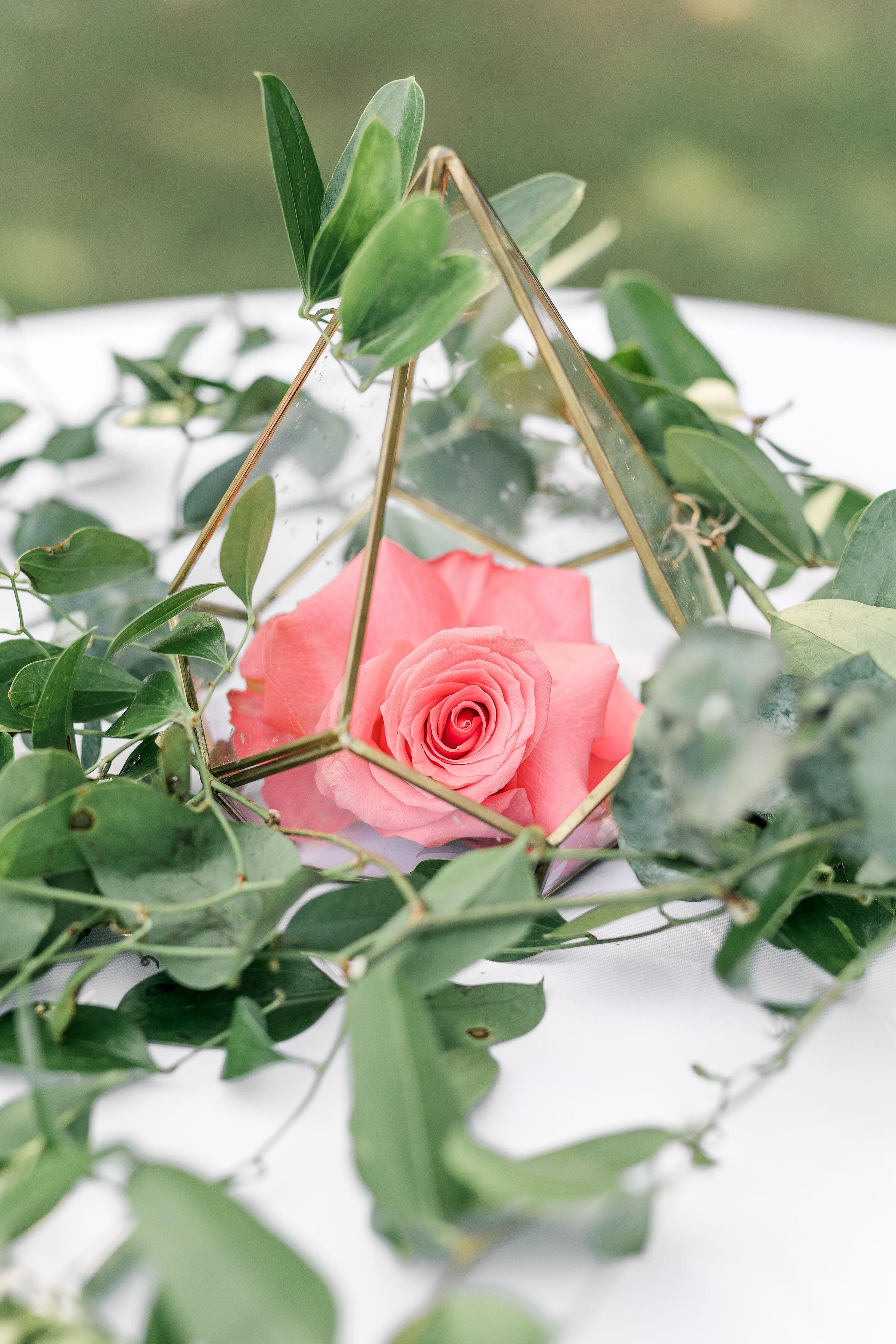 terrarium-centerpiece-rose-pink-and-green-simple-centerpice-bright-colorful-wedding-savannah-wedding-mackey-house-wedding-ivory-and-beau-centerpieces.jpg