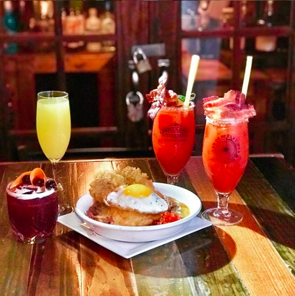 ivory-and-beau-blog-lets-talk-bridal-brunches-10-of-the-best-brunch-spots-in-savannah-weddings-bridal-boutique-ordinary-pub-food.png