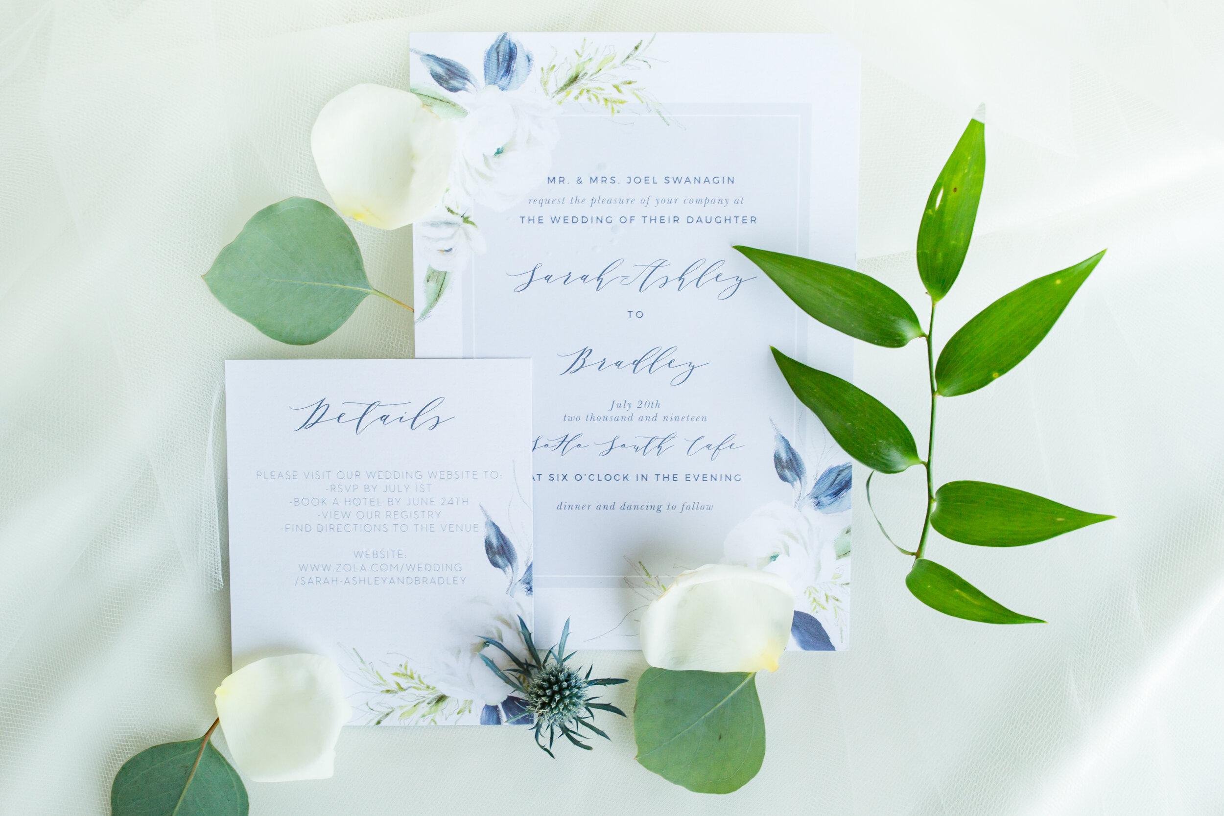 ivory-and-beau-bride-wedding-dresses-bridal-boutique-bridal-shop-savannah-wedding-shop-DGP_SohoSouthCafe_Swanagin-Mullis-14.JPG