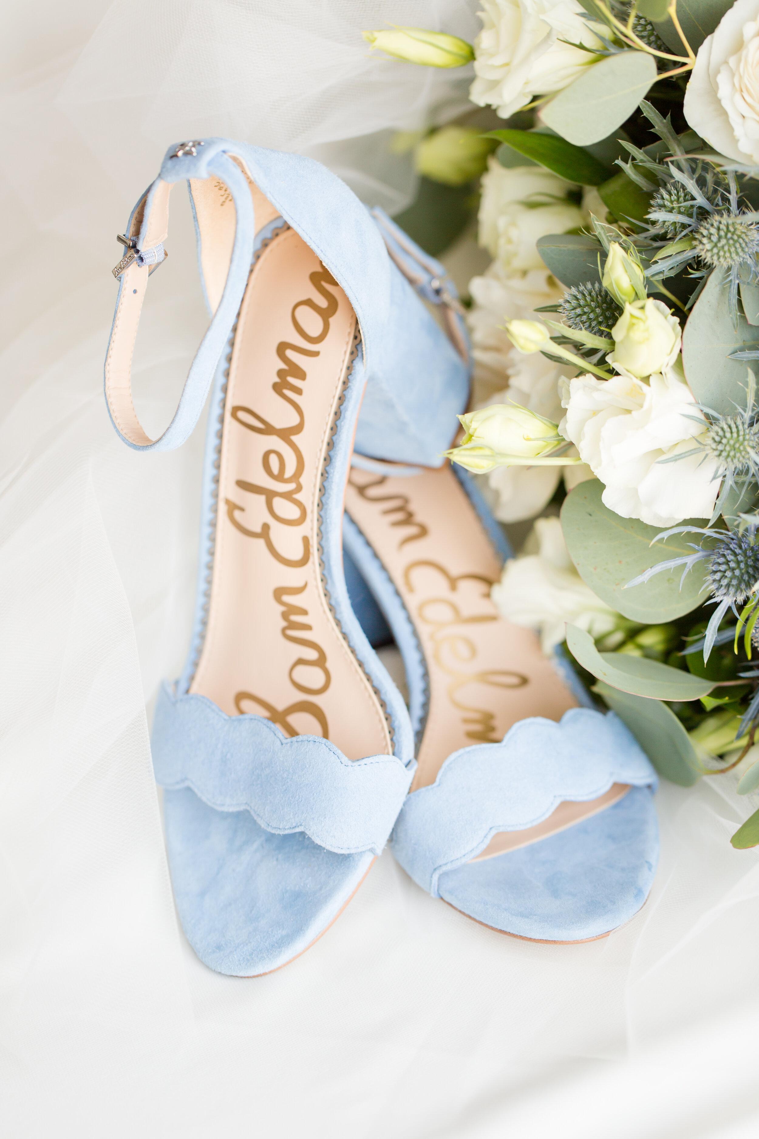 ivory-and-beau-bride-wedding-dresses-bridal-boutique-bridal-shop-savannah-wedding-shop-ivory-and-beau-bride-wedding-dresses-bridal-boutique-bridal-shop-savannah-wedding-shop-DGP_SohoSouthCafe_Swanagin-Mullis-7.JPG