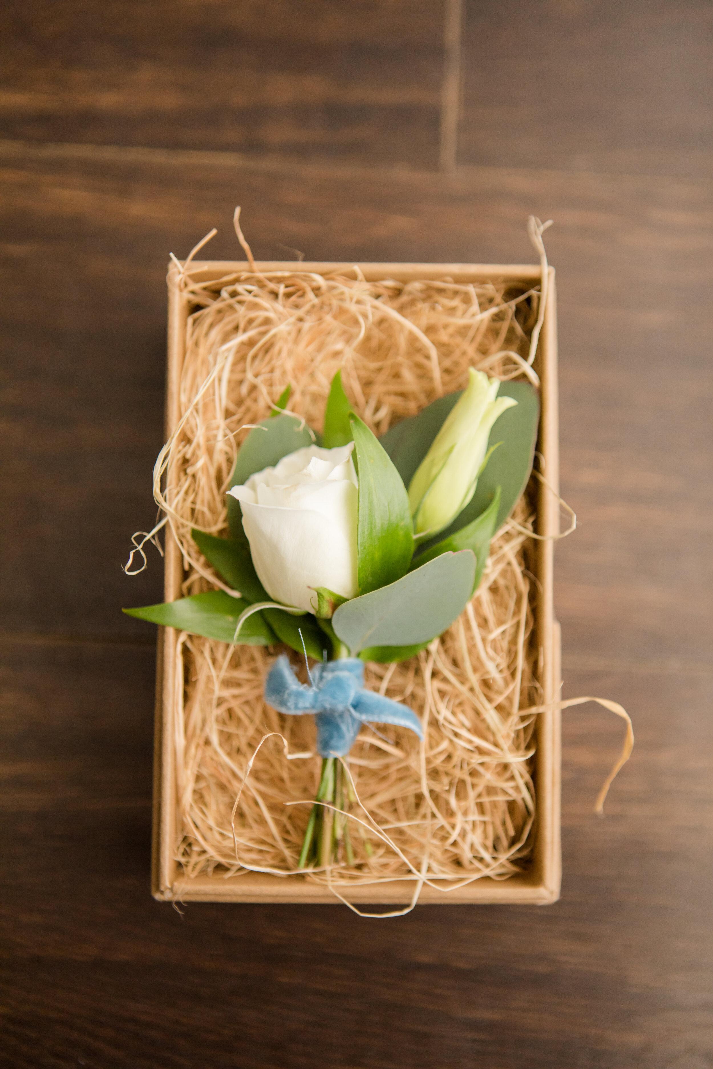 ivory-and-beau-bride-wedding-dresses-bridal-boutique-bridal-shop-savannah-wedding-shop-DGP_SohoSouthCafe_Swanagin-Mullis-45.JPG