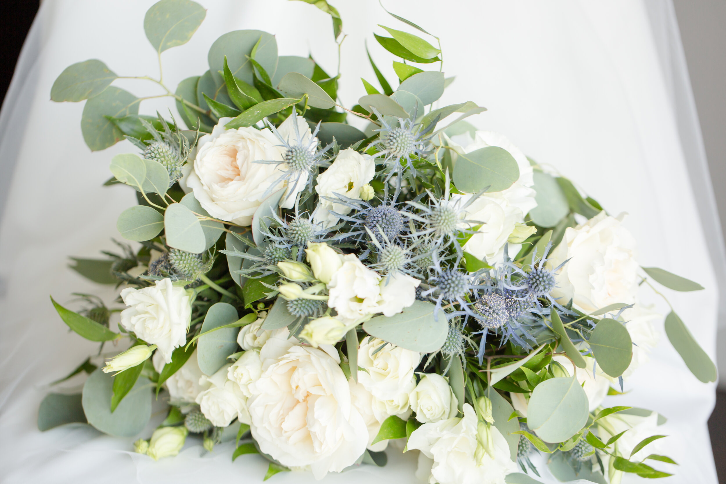 ivory-and-beau-bride-wedding-dresses-bridal-boutique-bridal-shop-savannah-wedding-shop-DGP_SohoSouthCafe_Swanagin-Mullis-10.JPG