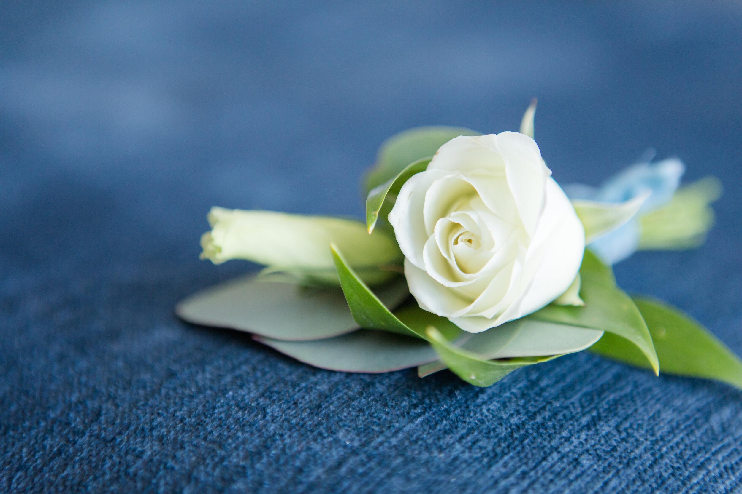 ivory-and-beau-bride-wedding-dresses-bridal-boutique-bridal-shop-savannah-wedding-shop-DGP_SohoSouthCafe_Swanagin-Mullis-12.JPG