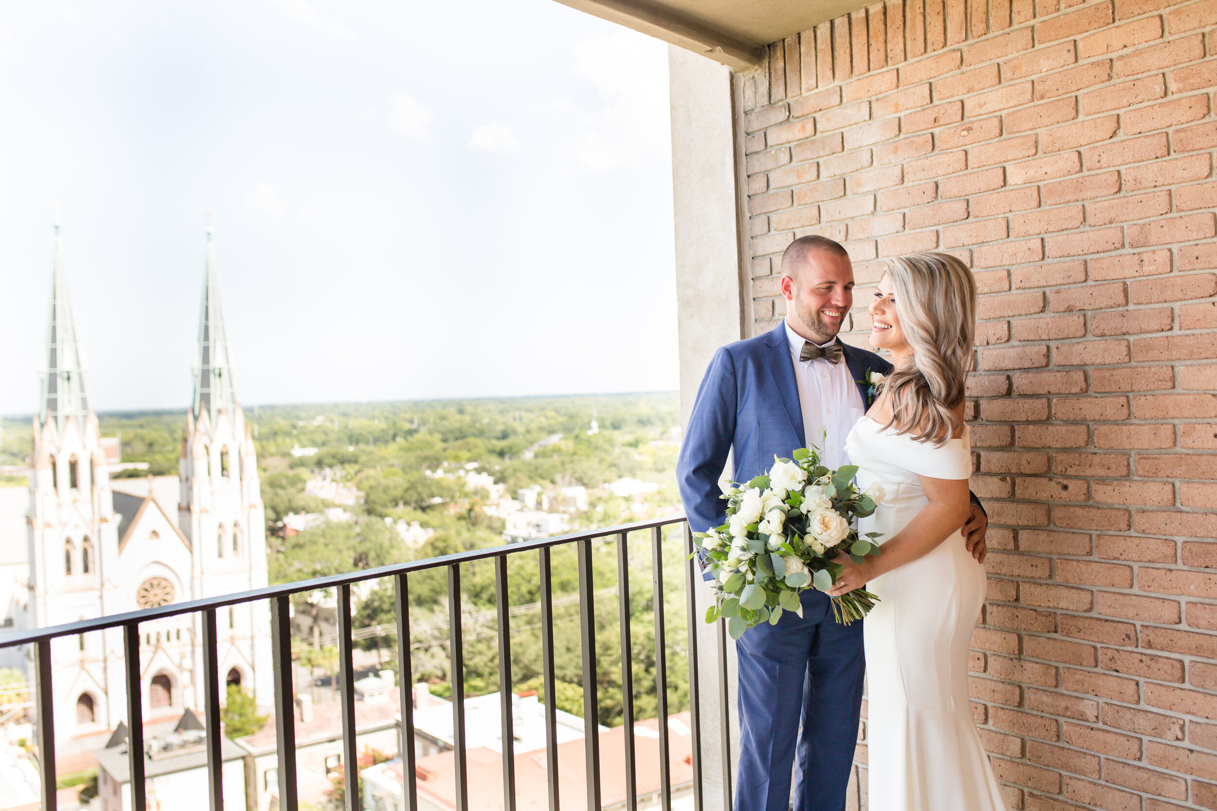 ivory-and-beau-bride-wedding-dresses-bridal-boutique-bridal-shop-savannah-wedding-shop-DGP_SohoSouthCafe_Swanagin-Mullis-117.JPG