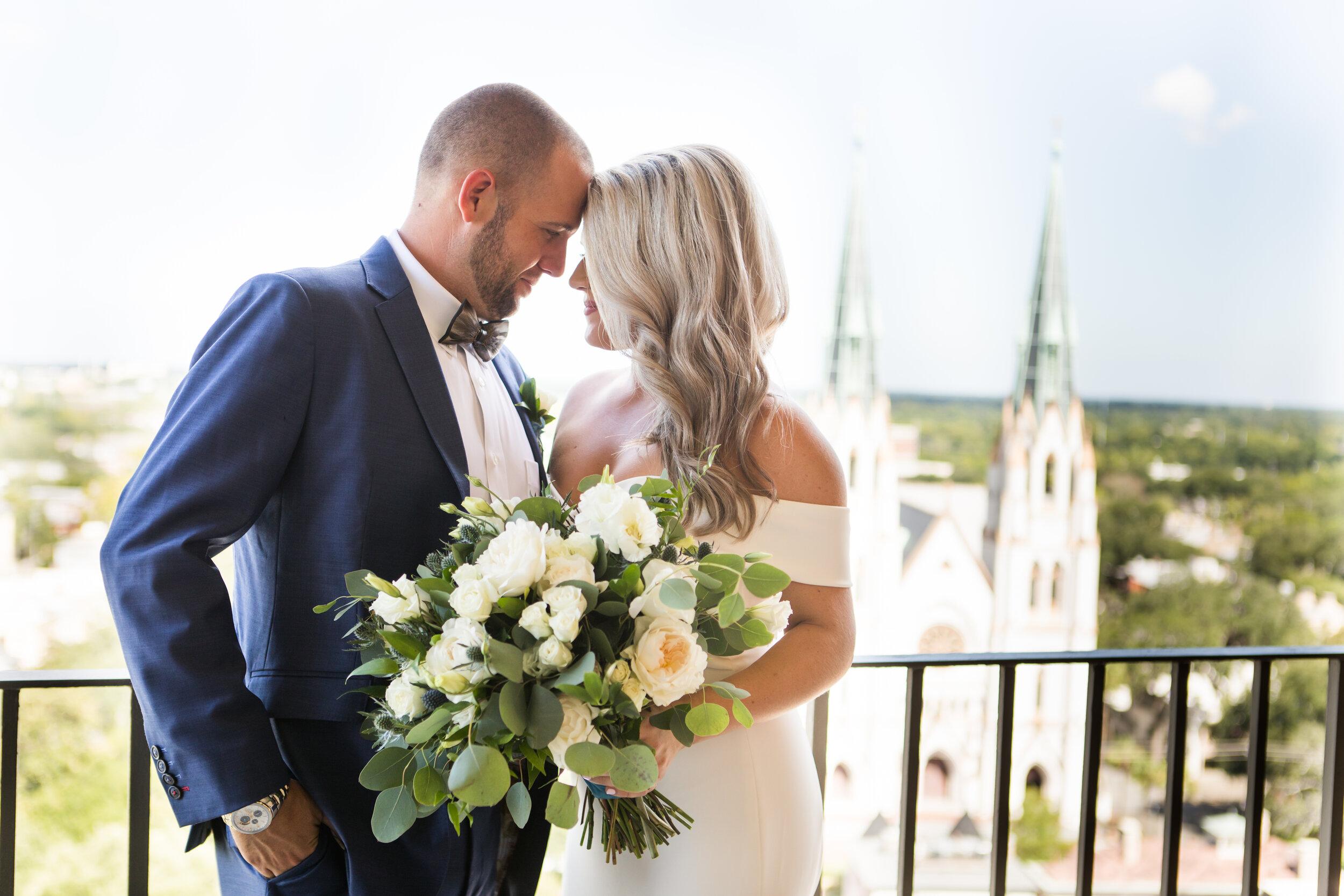 ivory-and-beau-bride-wedding-dresses-bridal-boutique-bridal-shop-savannah-wedding-shop-DGP_SohoSouthCafe_Swanagin-Mullis-129.JPG