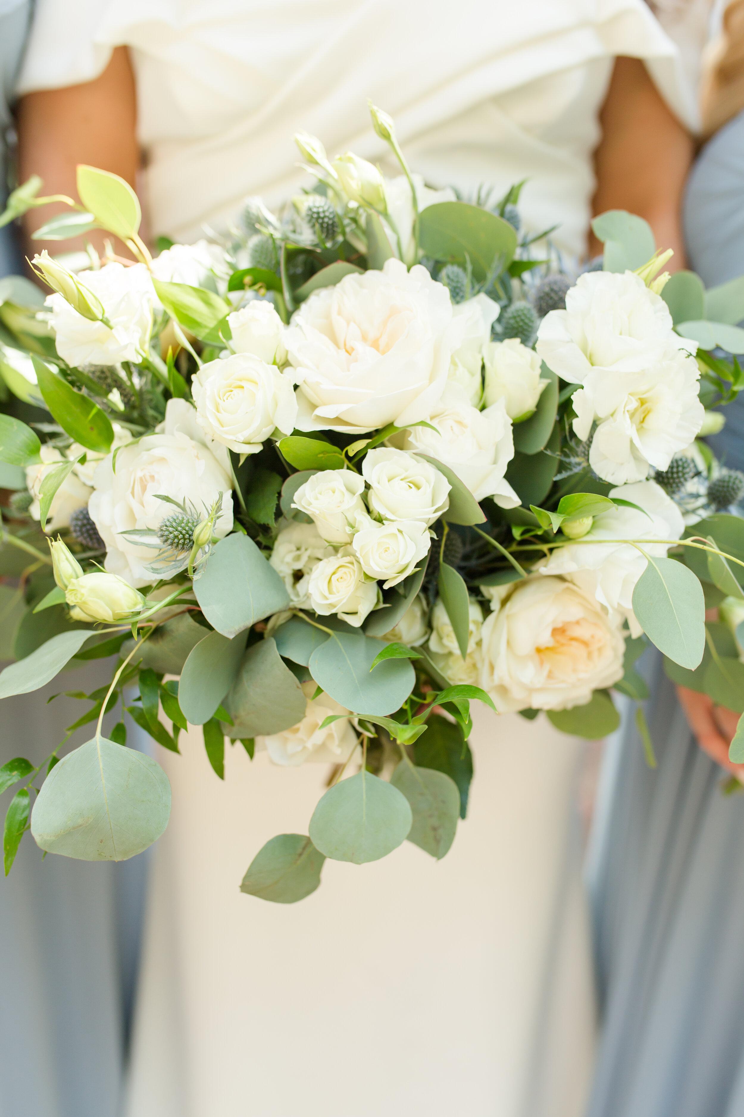 ivory-and-beau-bride-wedding-dresses-bridal-boutique-bridal-shop-savannah-wedding-shop-DGP_SohoSouthCafe_Swanagin-Mullis-155.JPG