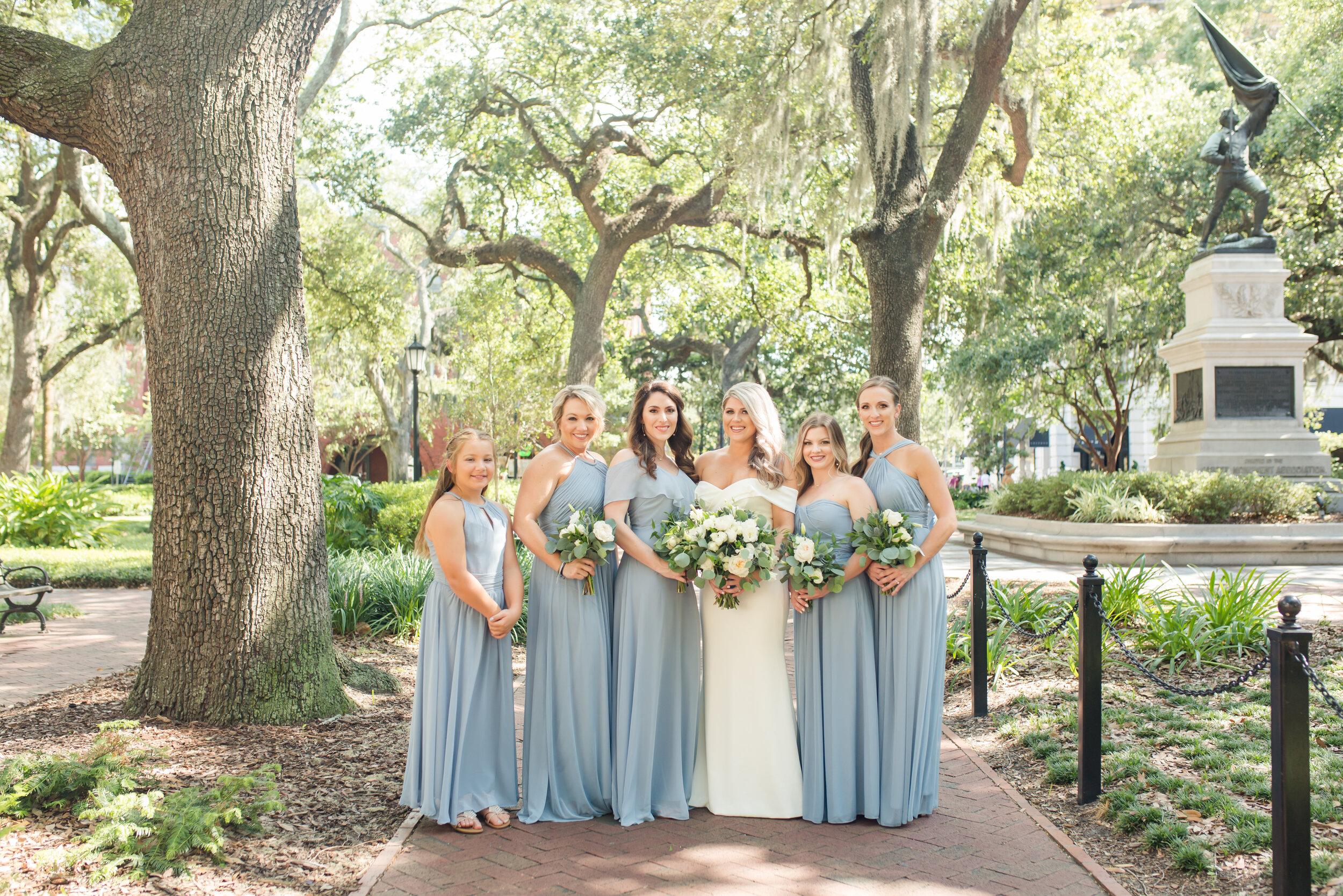 ivory-and-beau-bride-wedding-dresses-bridal-boutique-bridal-shop-savannah-wedding-shop-DGP_SohoSouthCafe_Swanagin-Mullis-156.JPG
