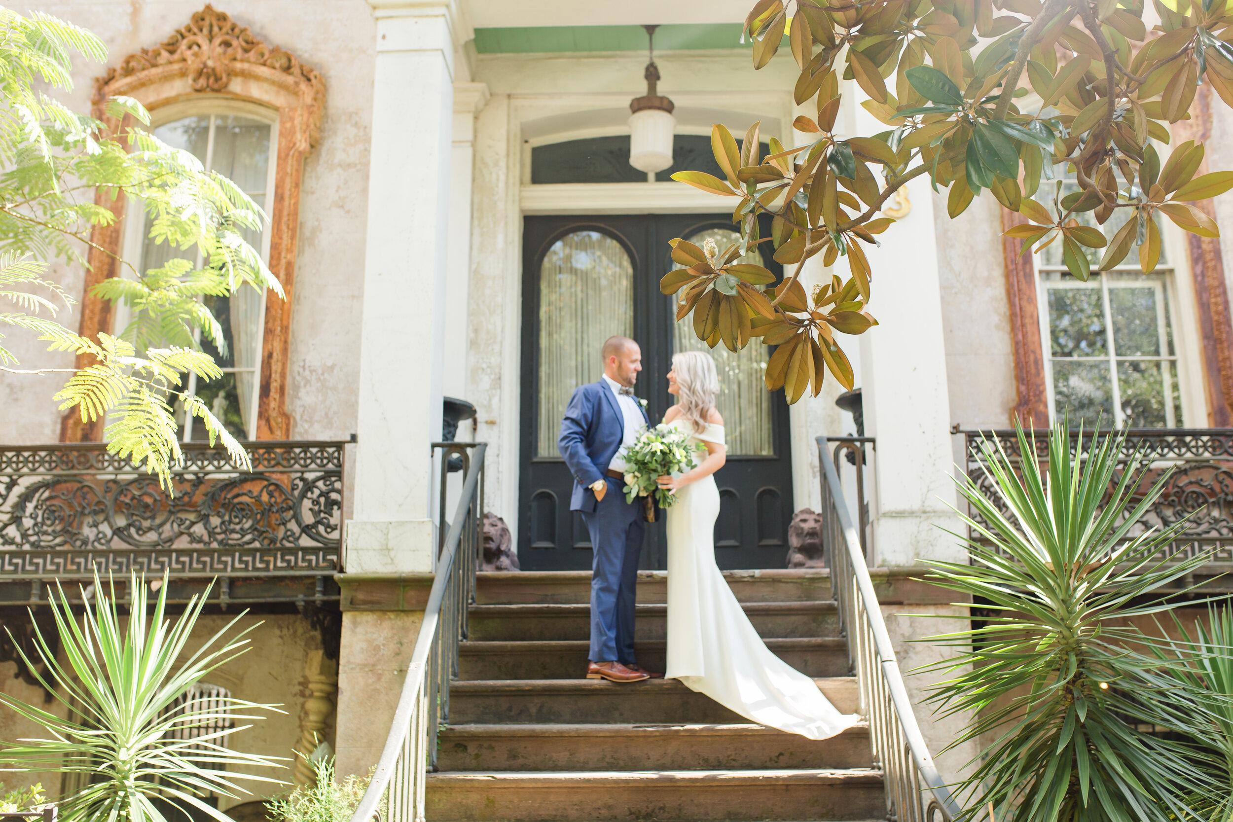 ivory-and-beau-bride-wedding-dresses-bridal-boutique-bridal-shop-savannah-wedding-shop-DGP_SohoSouthCafe_Swanagin-Mullis-174.JPG