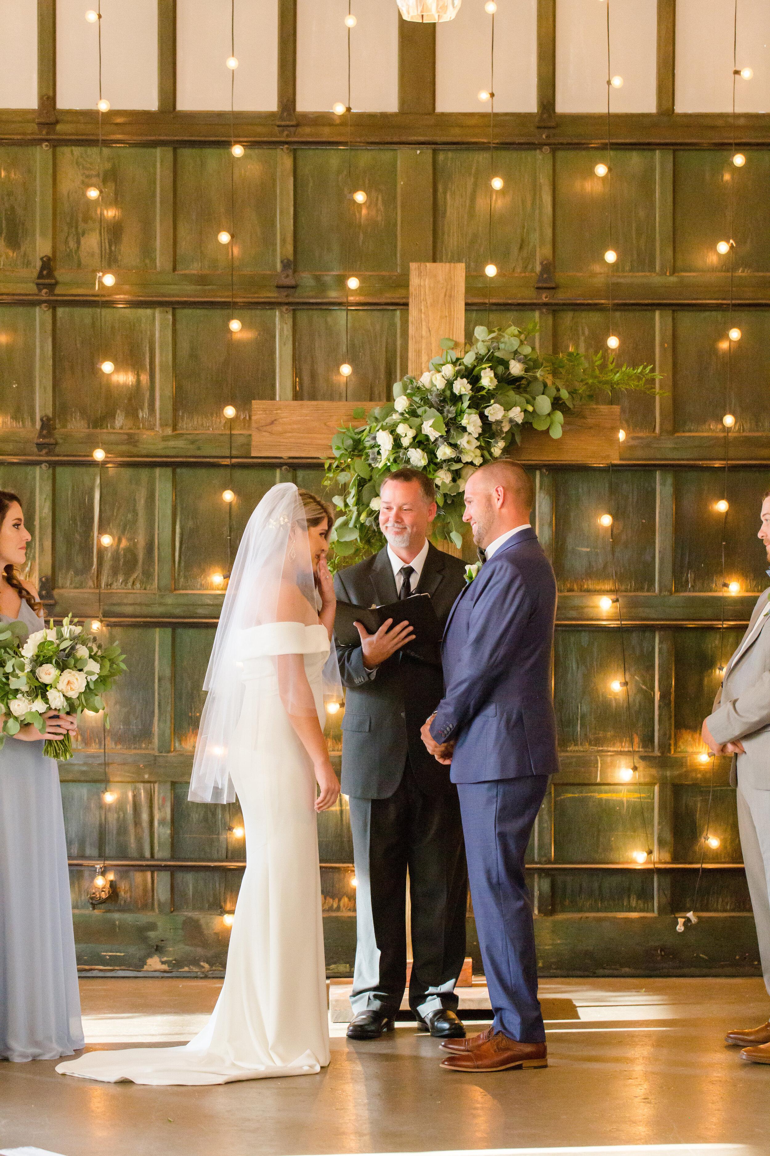 ivory-and-beau-bride-wedding-dresses-bridal-boutique-bridal-shop-savannah-wedding-shop-DGP_SohoSouthCafe_Swanagin-Mullis-319.JPG