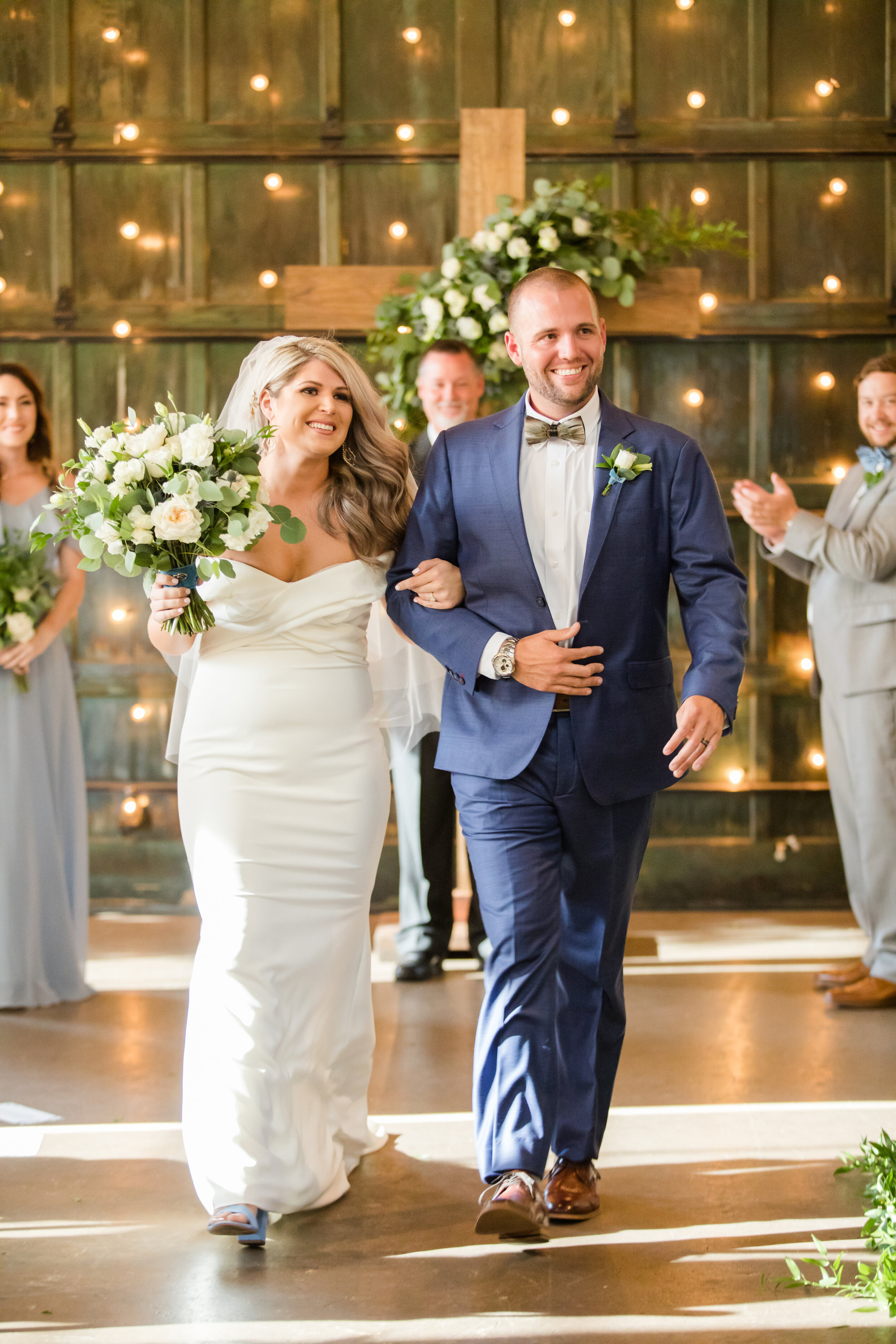 ivory-and-beau-bride-wedding-dresses-bridal-boutique-bridal-shop-savannah-wedding-shop-DGP_SohoSouthCafe_Swanagin-Mullis-380.JPG