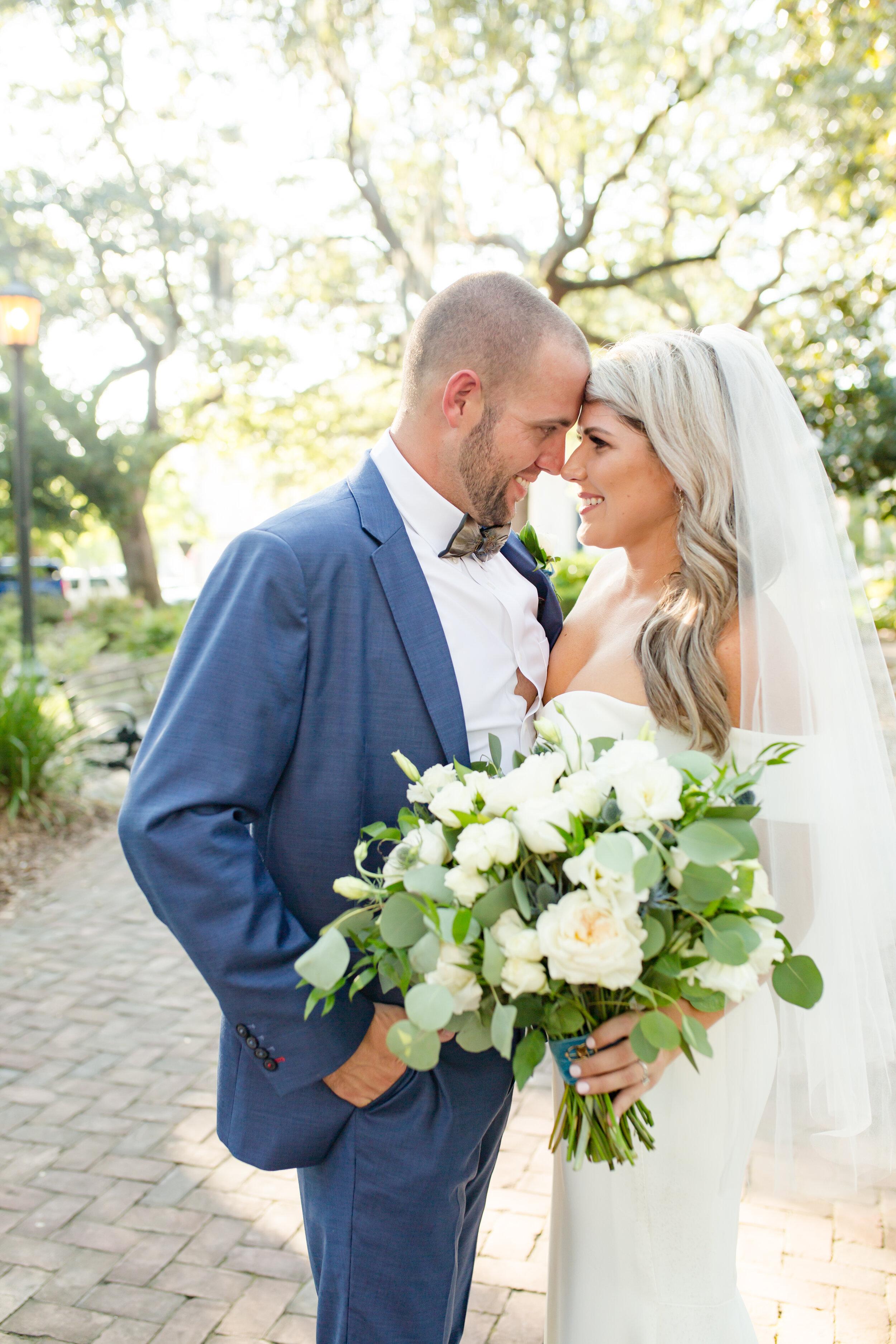 ivory-and-beau-bride-wedding-dresses-bridal-boutique-bridal-shop-savannah-wedding-shop-DGP_SohoSouthCafe_Swanagin-Mullis-465.JPG