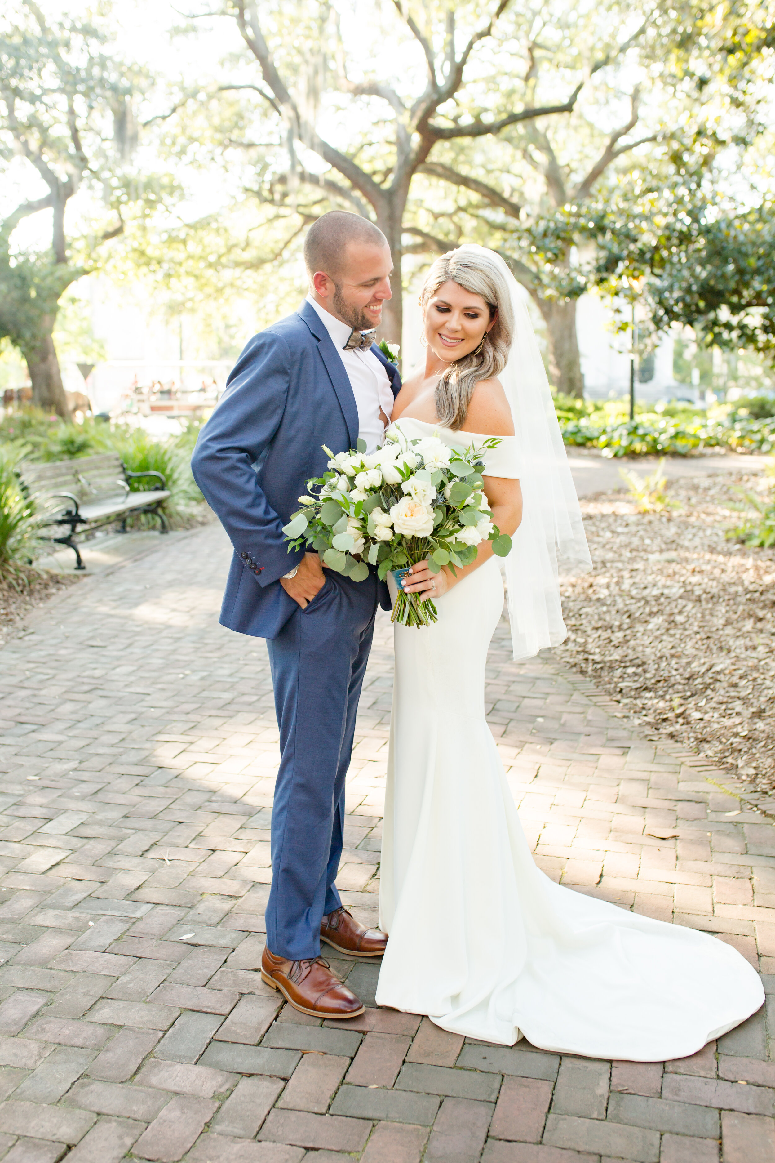 ivory-and-beau-bride-wedding-dresses-bridal-boutique-bridal-shop-savannah-wedding-shop-DGP_SohoSouthCafe_Swanagin-Mullis-454.JPG